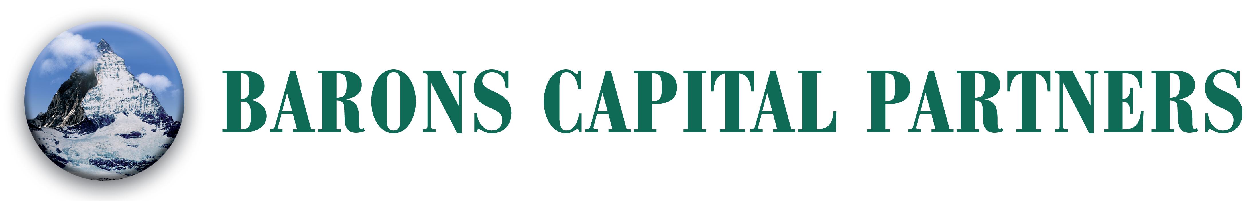 Barons Capital Partners