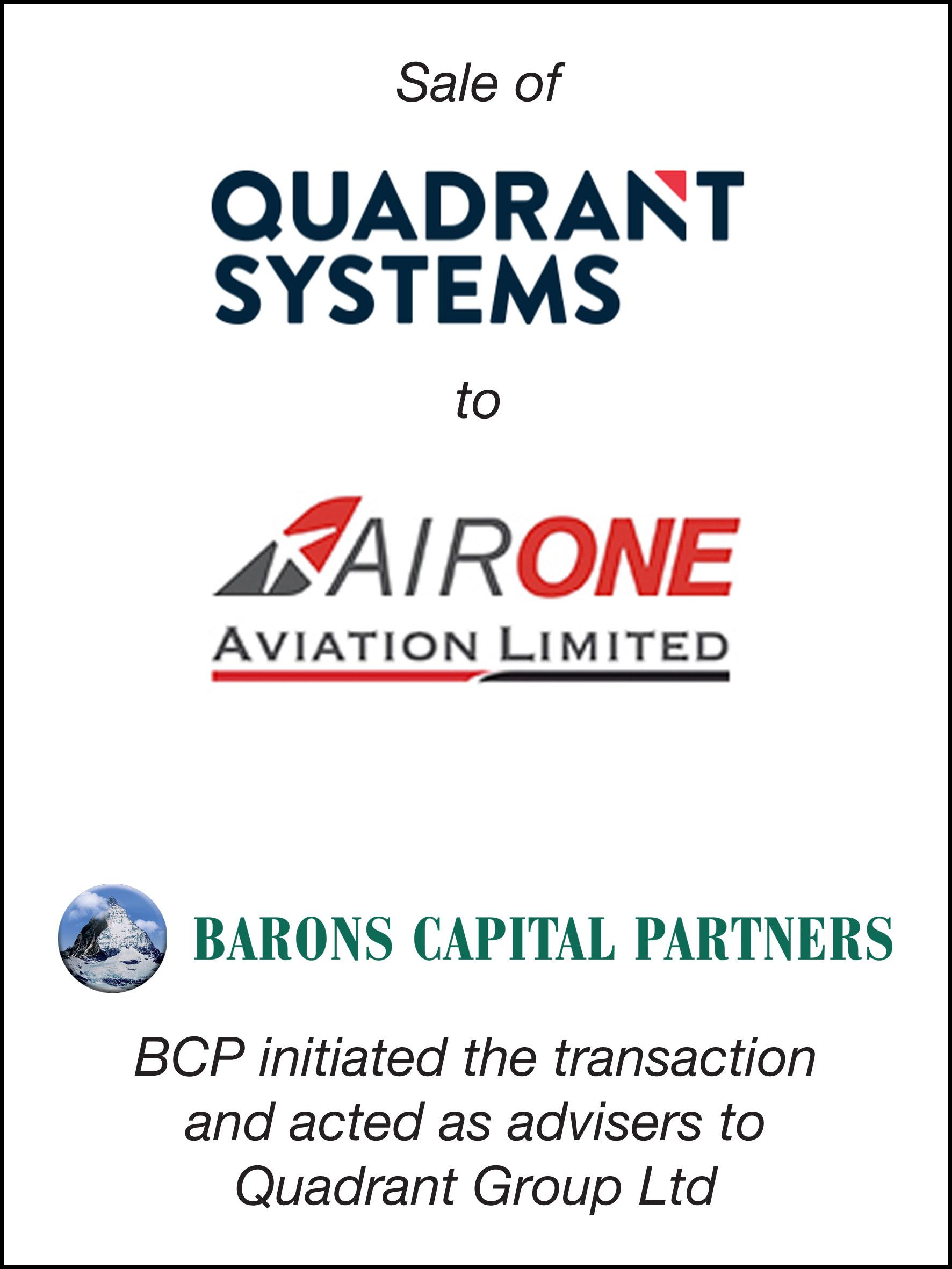 2_Quadrant Group Ltd