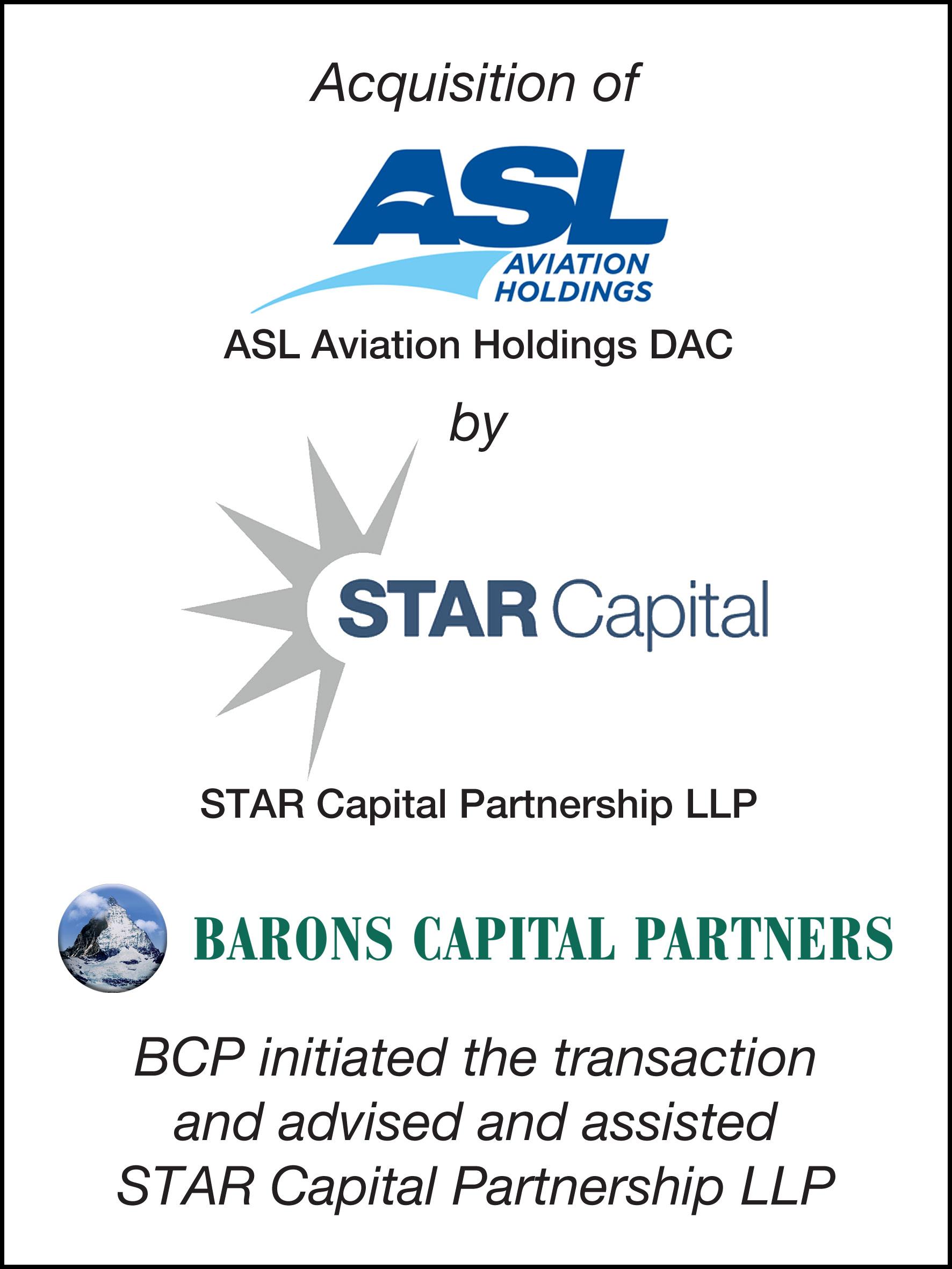 4_ASL Aviation Holdings DAC