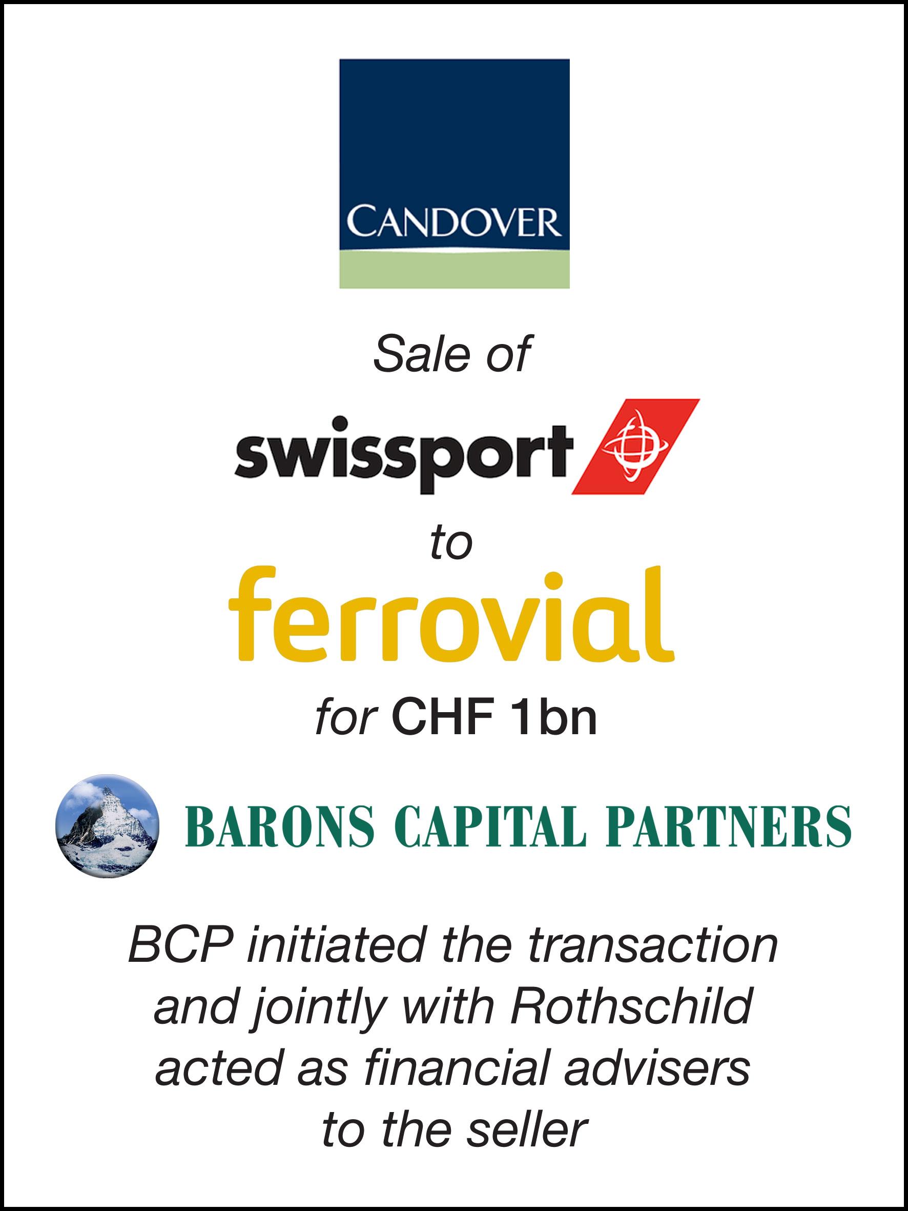 17_Swissport SA
