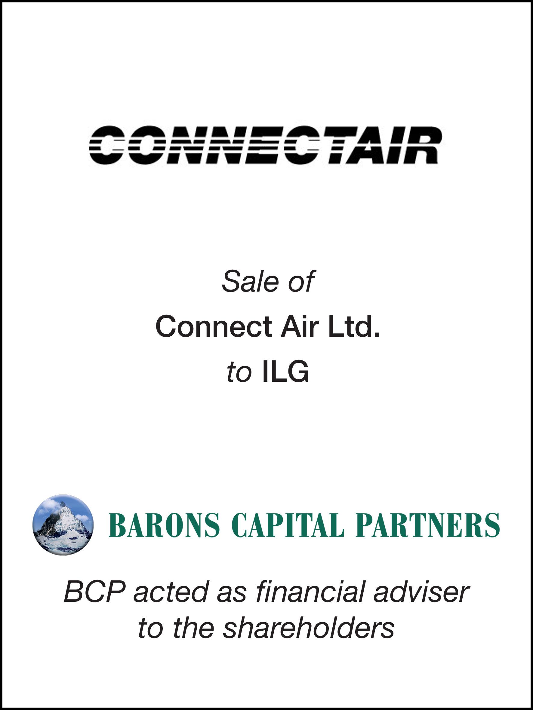 38_Connectair Ltd