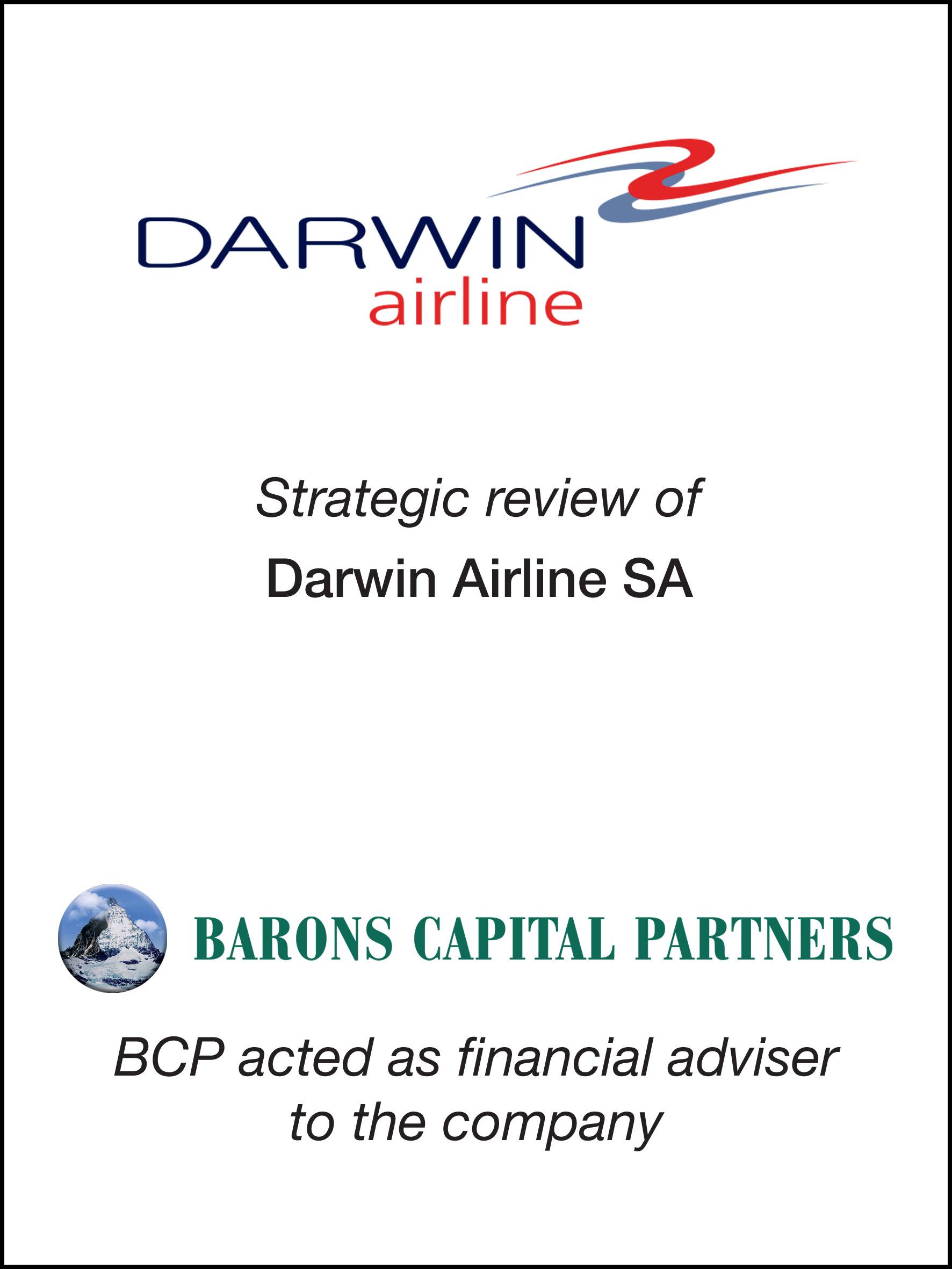 44_Darwin Airline