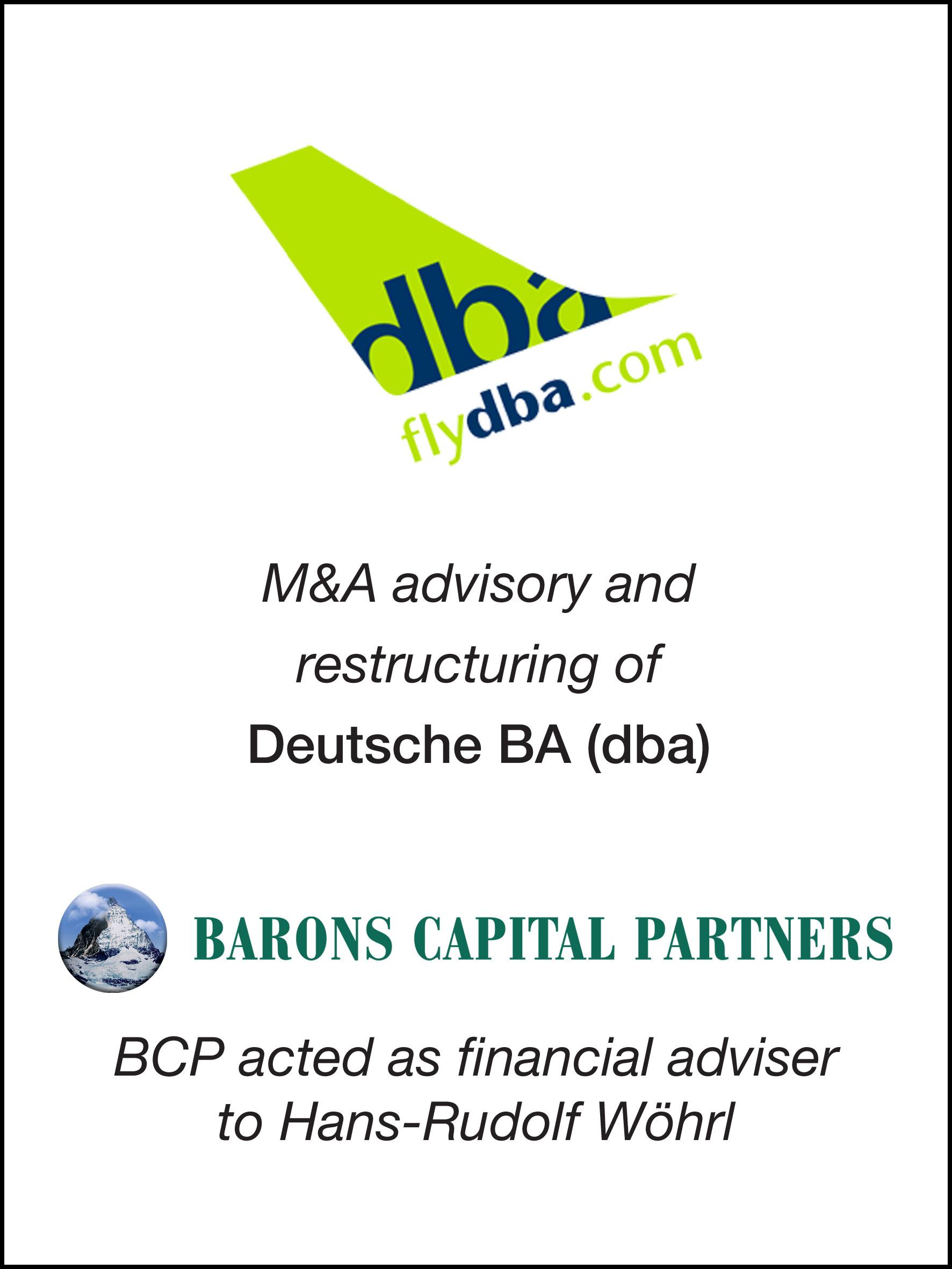 47_Deutsche BA (dba)