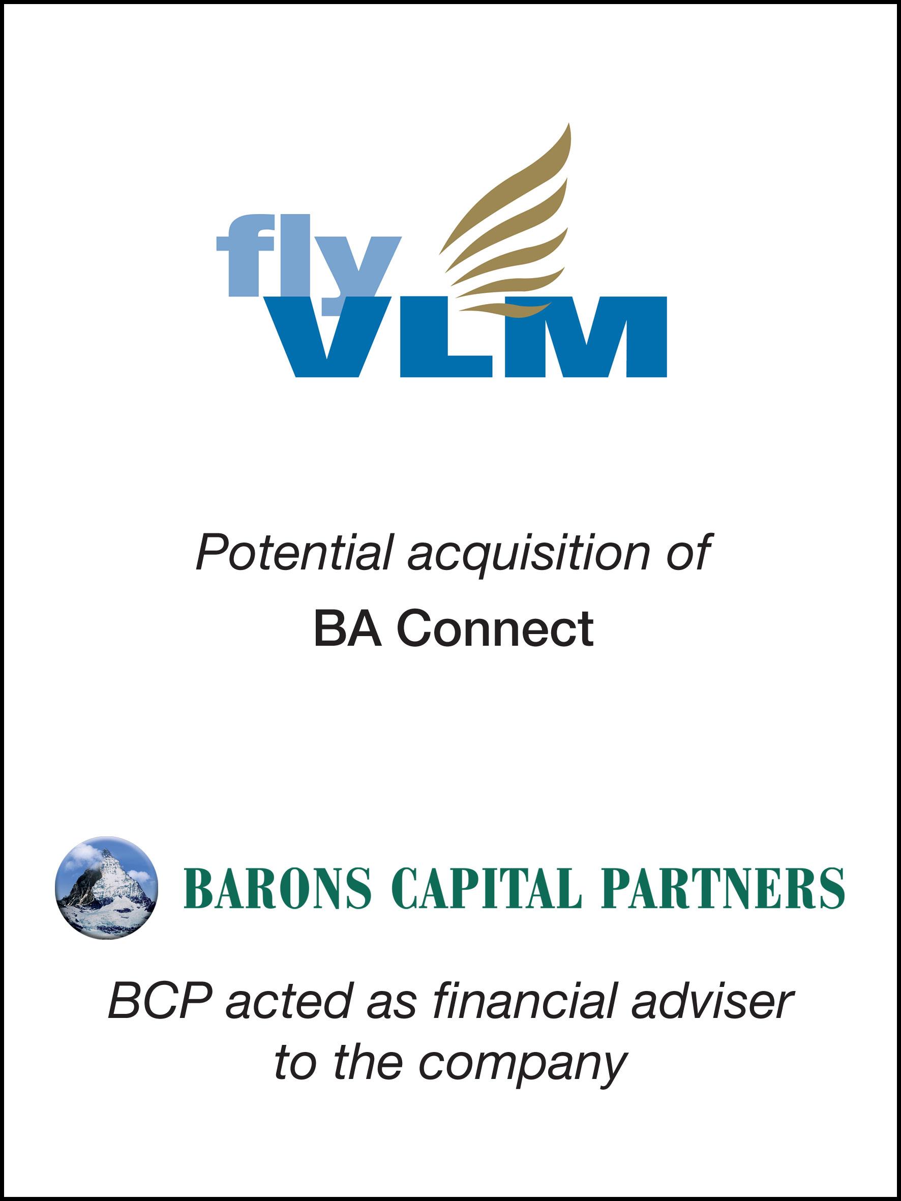 48_VLM (BA Connect)