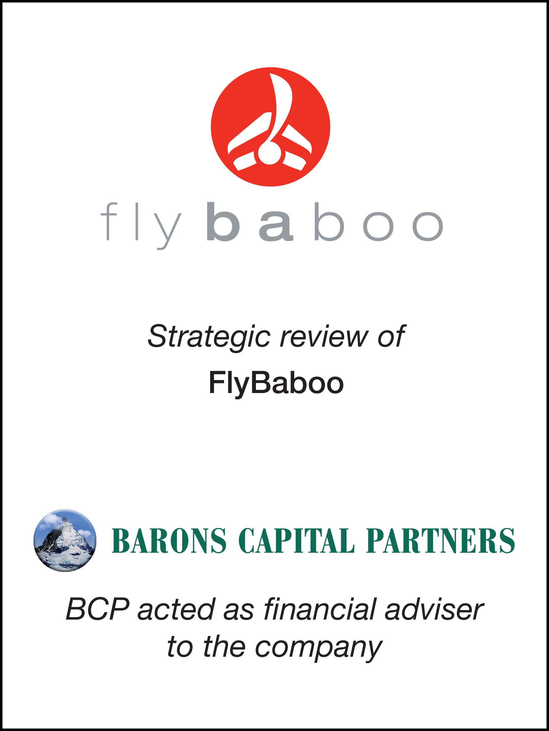 46_FlyBaboo