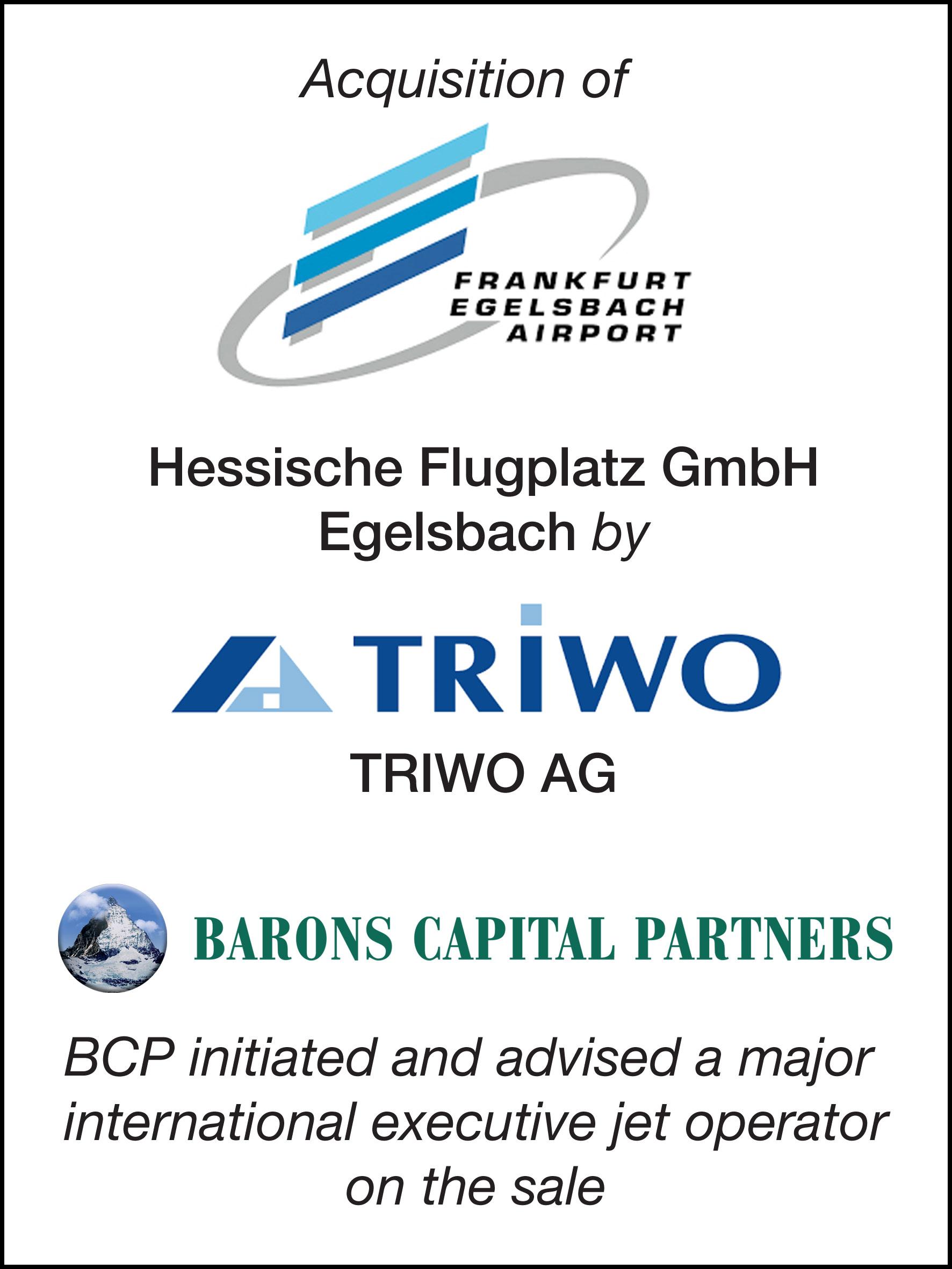 5-1_Hessische Flugplatz GmbH Egelsbach