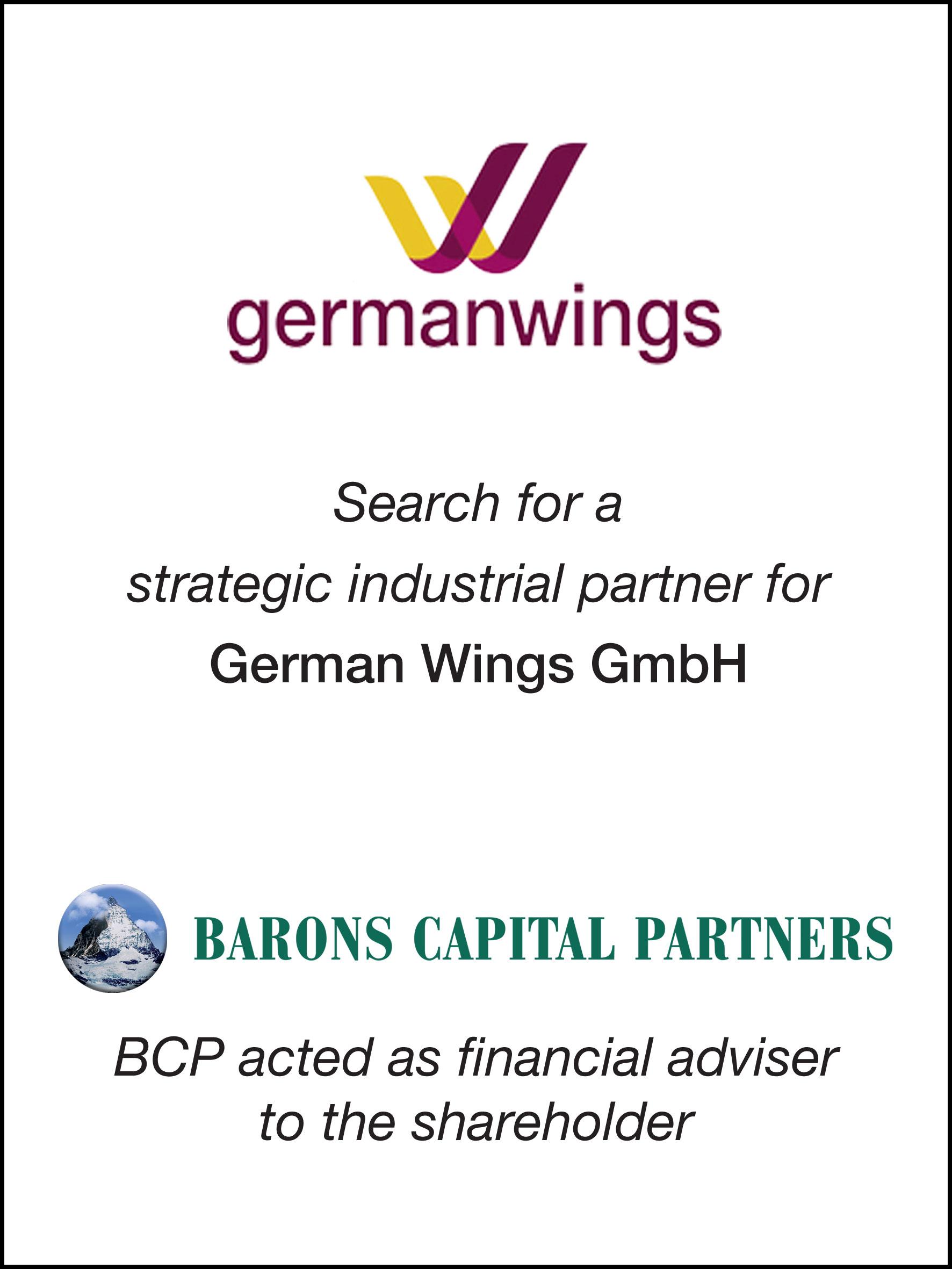 26_German Wings GmbH