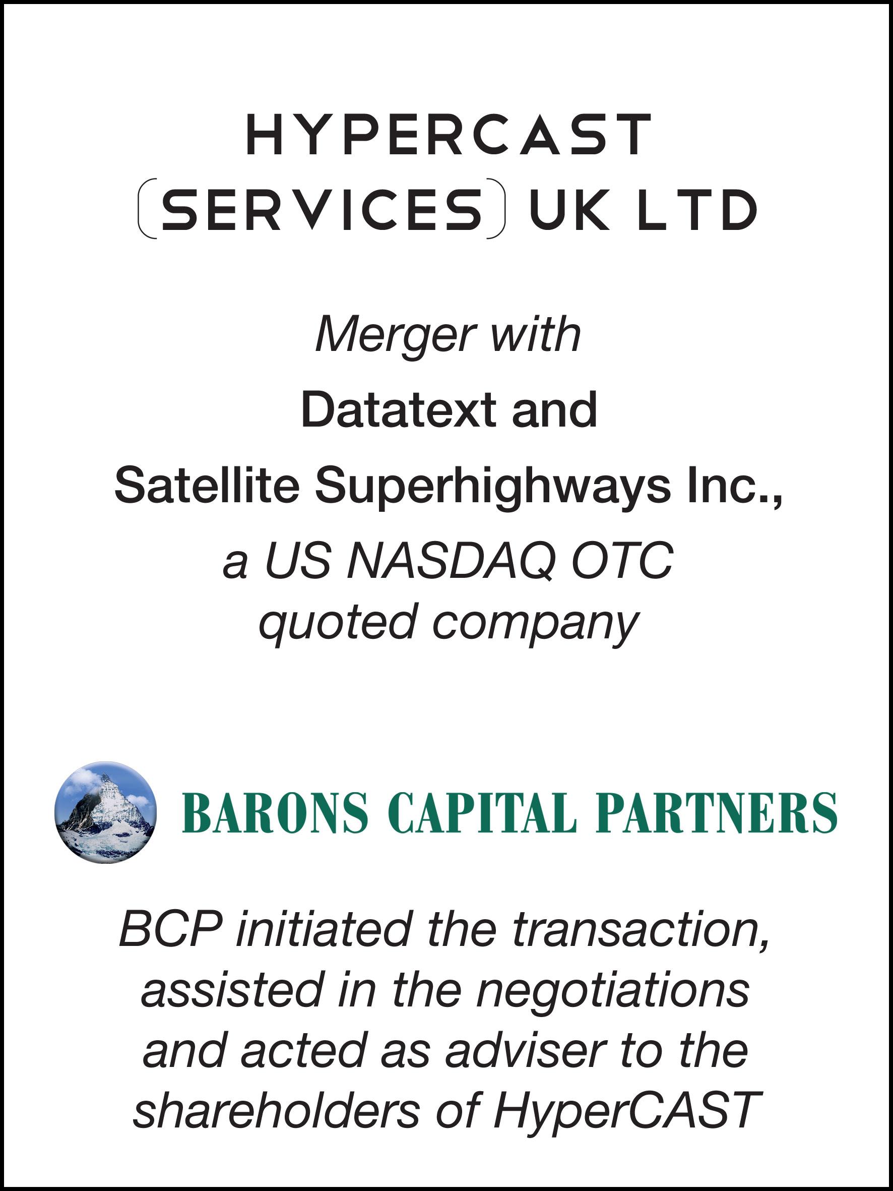 40_HyperCAST (Services) UK Ltd