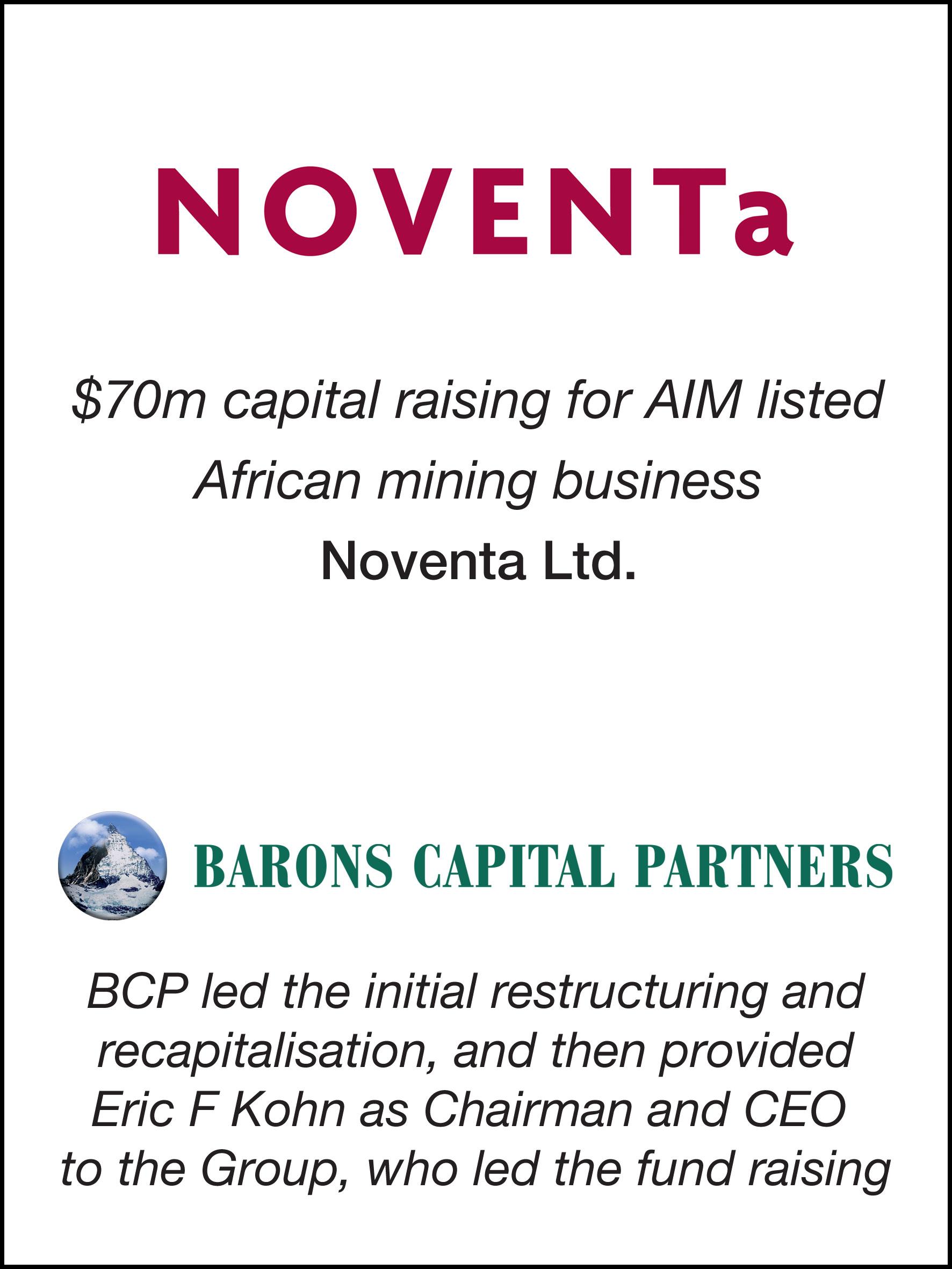 11_Noventa Ltd