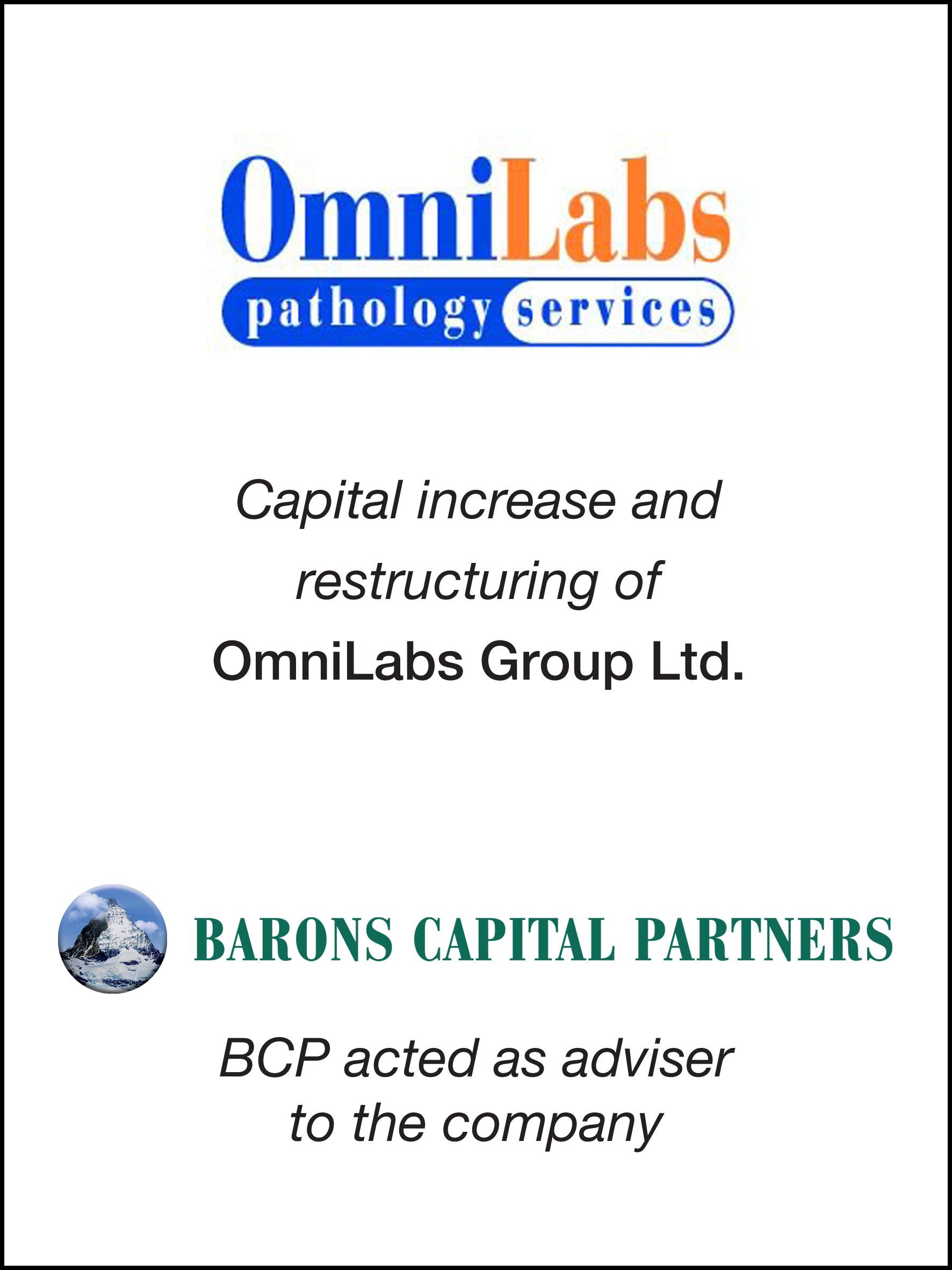 20_OmniLabs Group Ltd