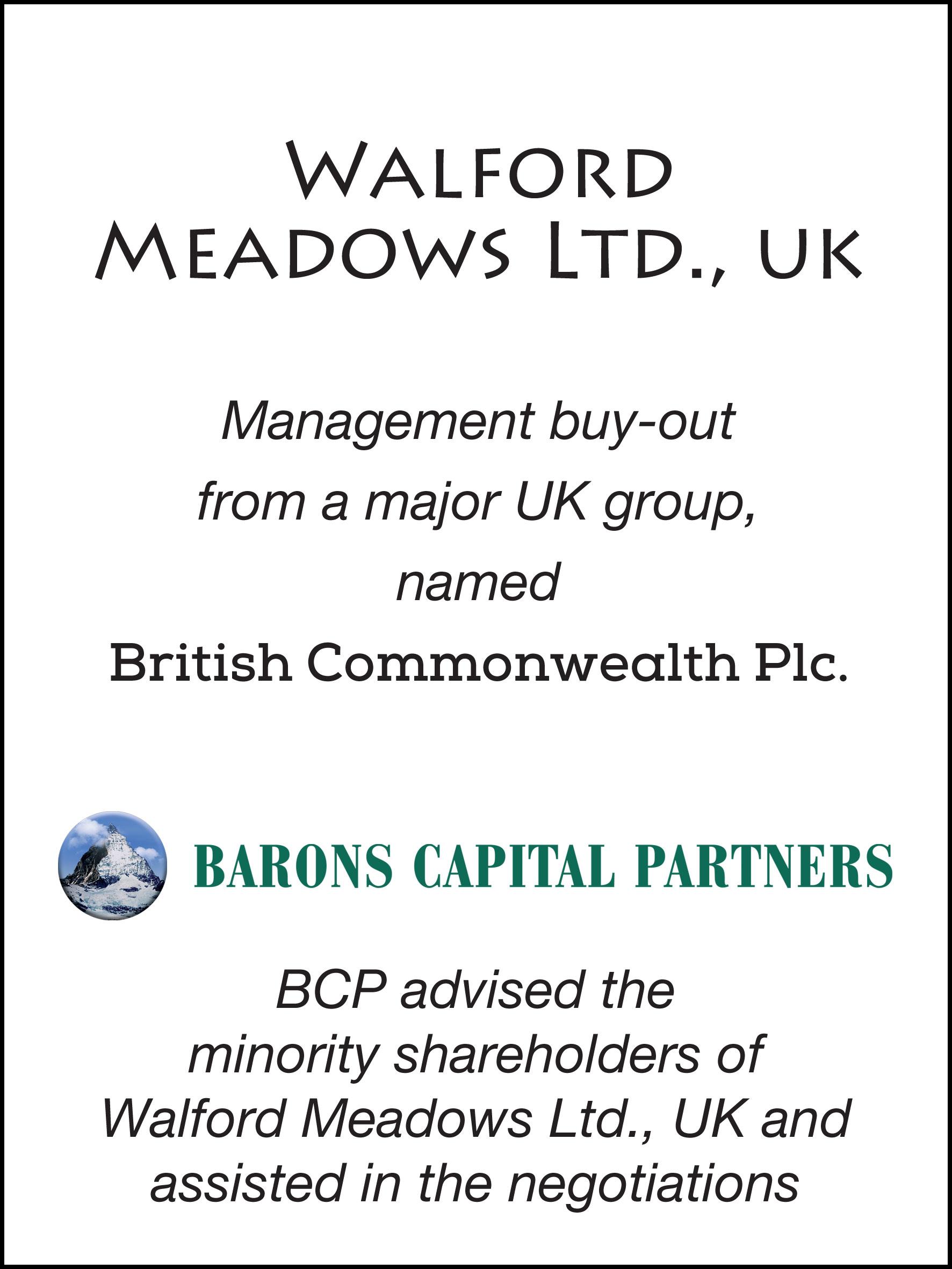 36_Walford Meadows Ltd