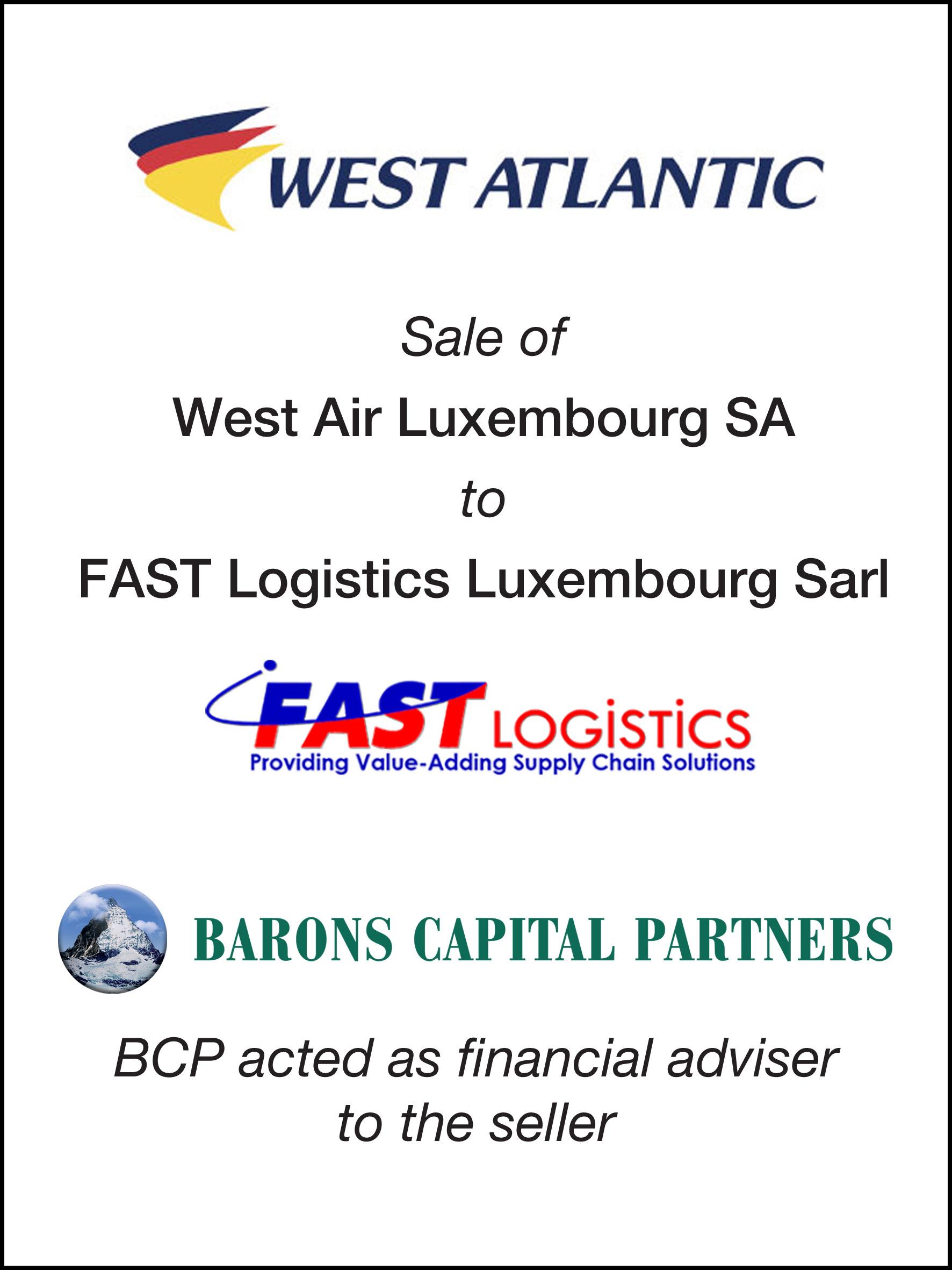8_West Atlantic