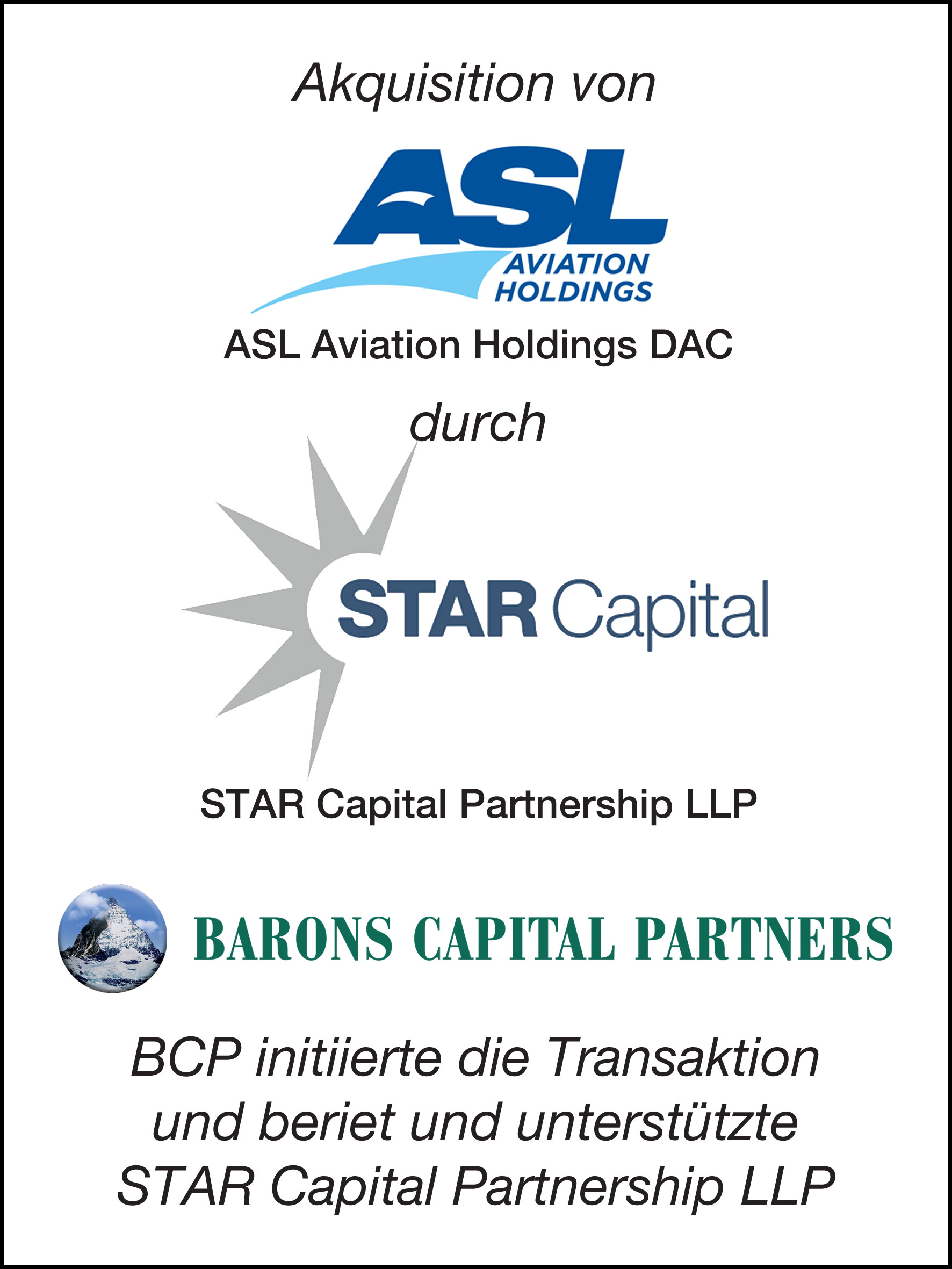 4_ASL Aviation Holdings DAC_G