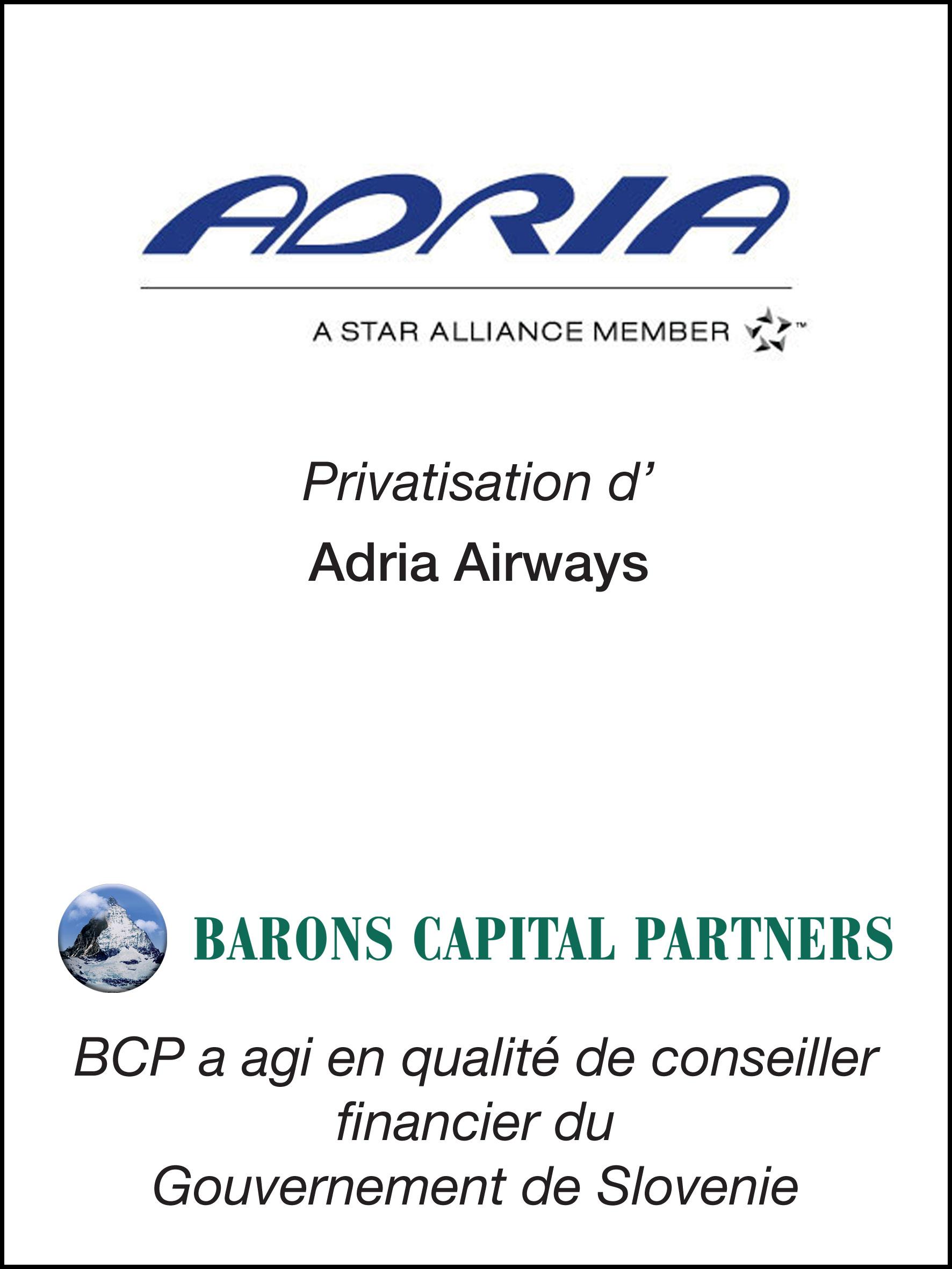 9_Adria Airways_F