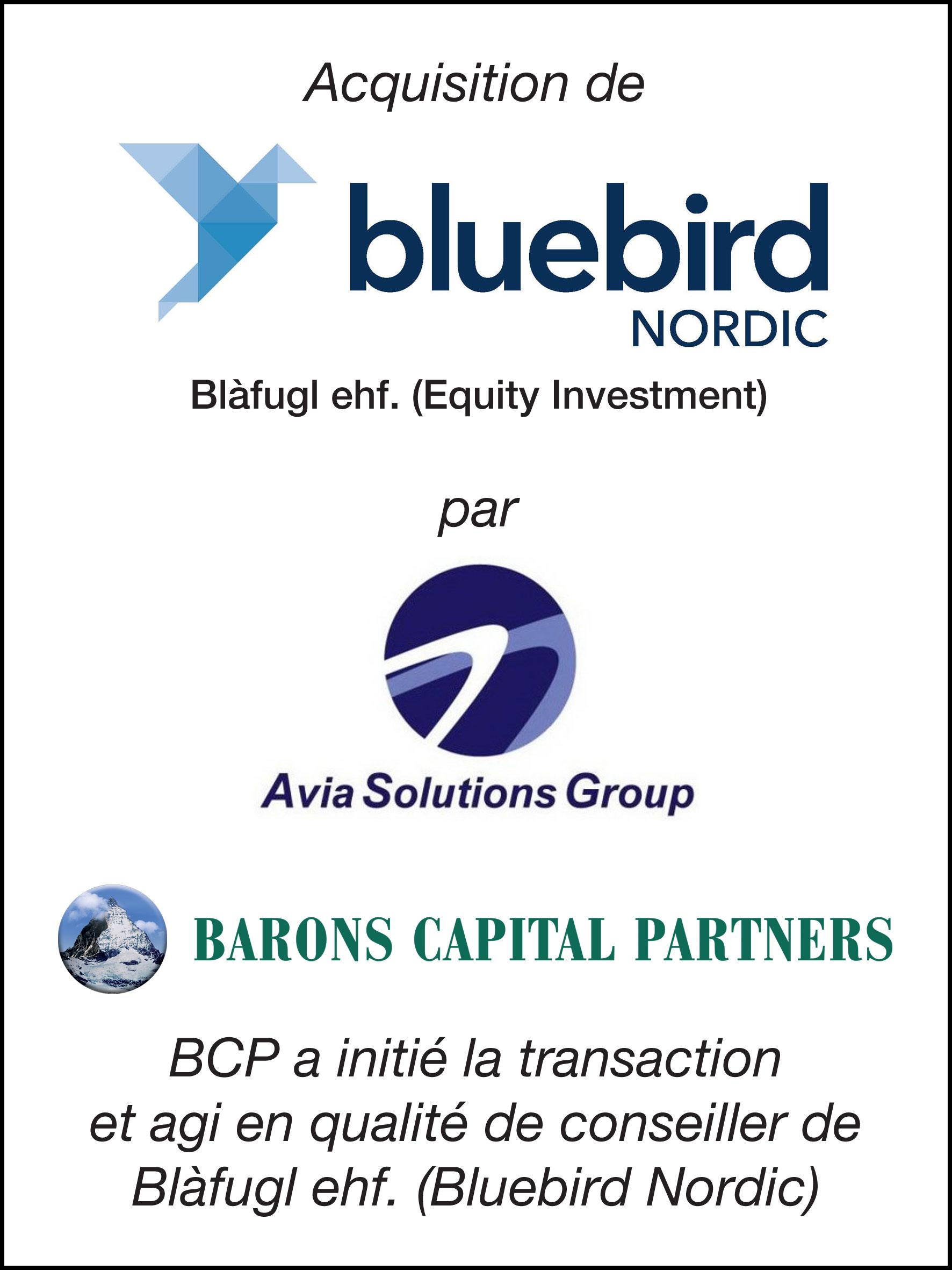 5_Blàfugl ehf. (Bluebird Nordic)_F