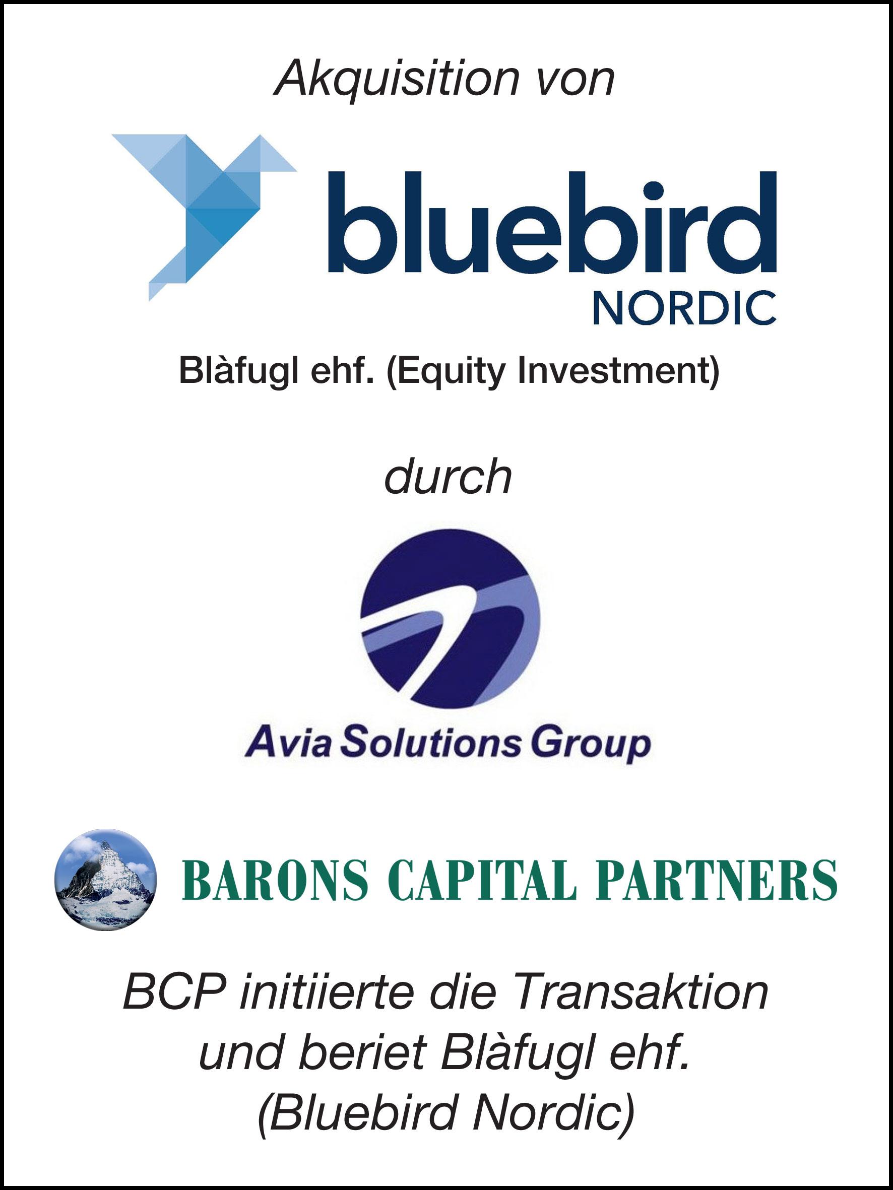 5_Blàfugl ehf. (Bluebird Nordic)_G