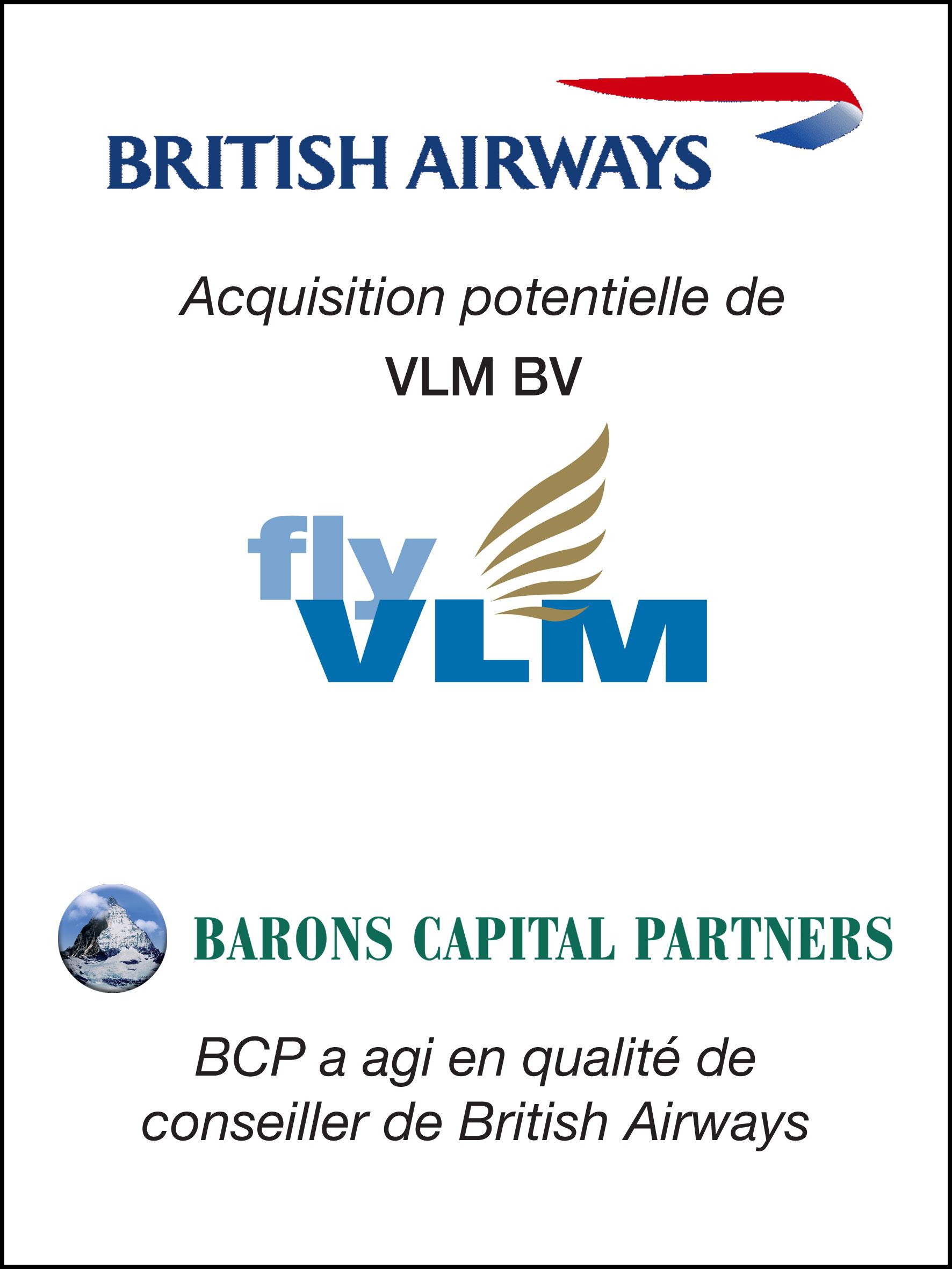 45_British Airways PLC_F