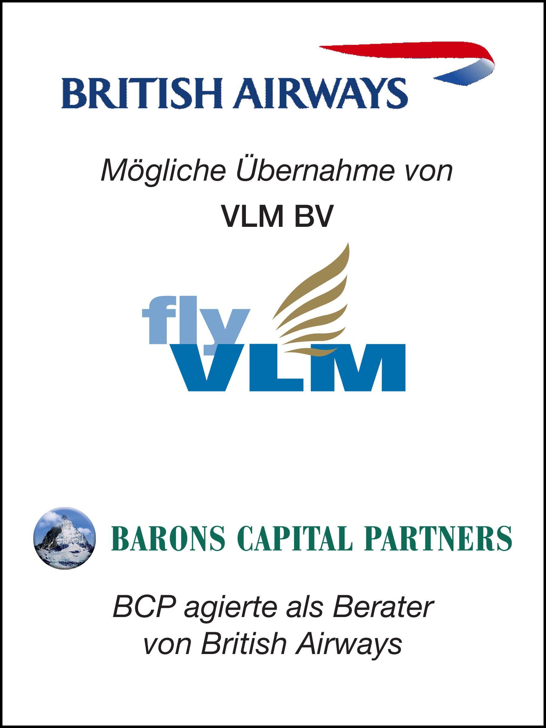 45_British Airways PLC_G