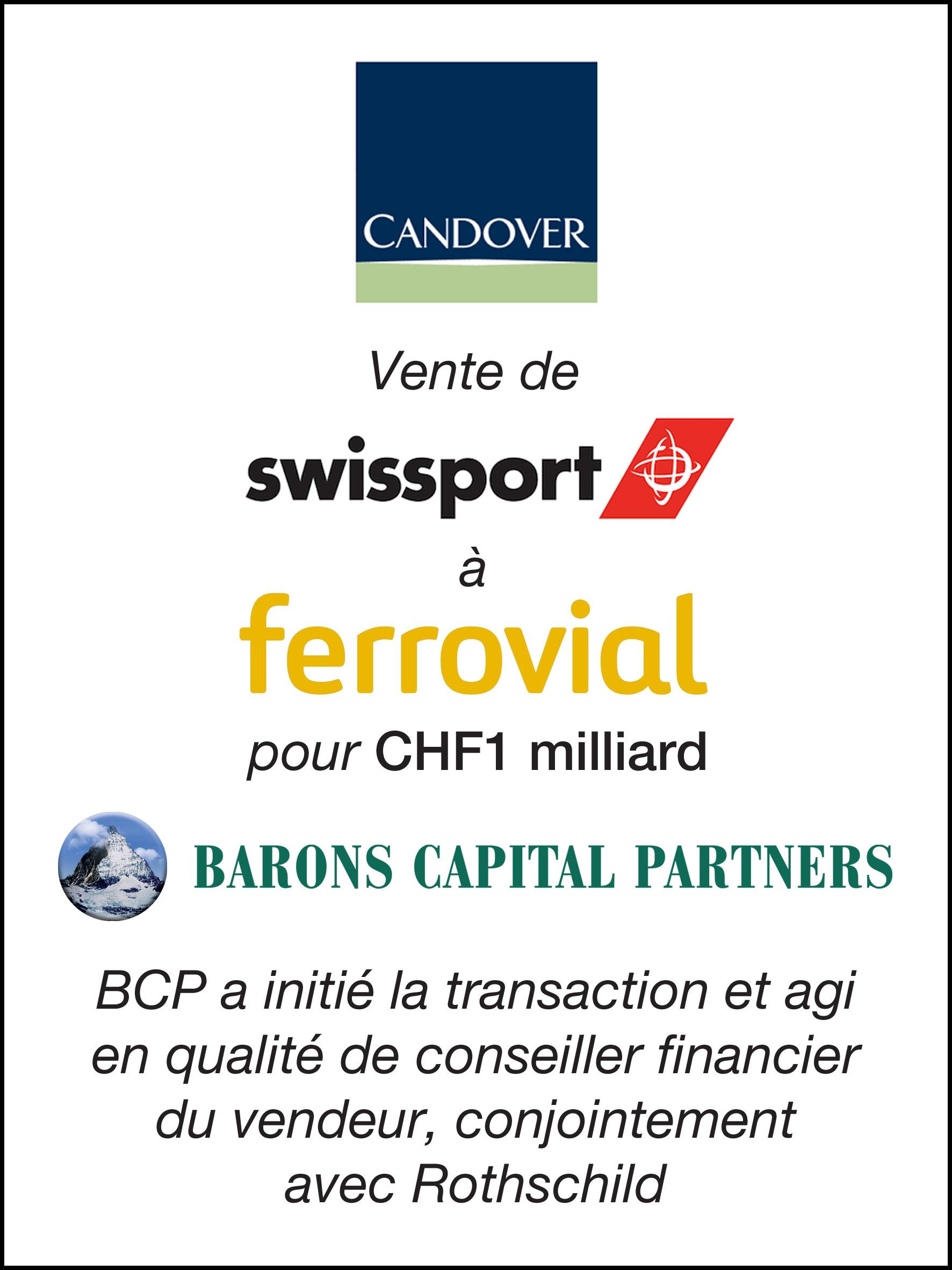 17_Swissport SA_F