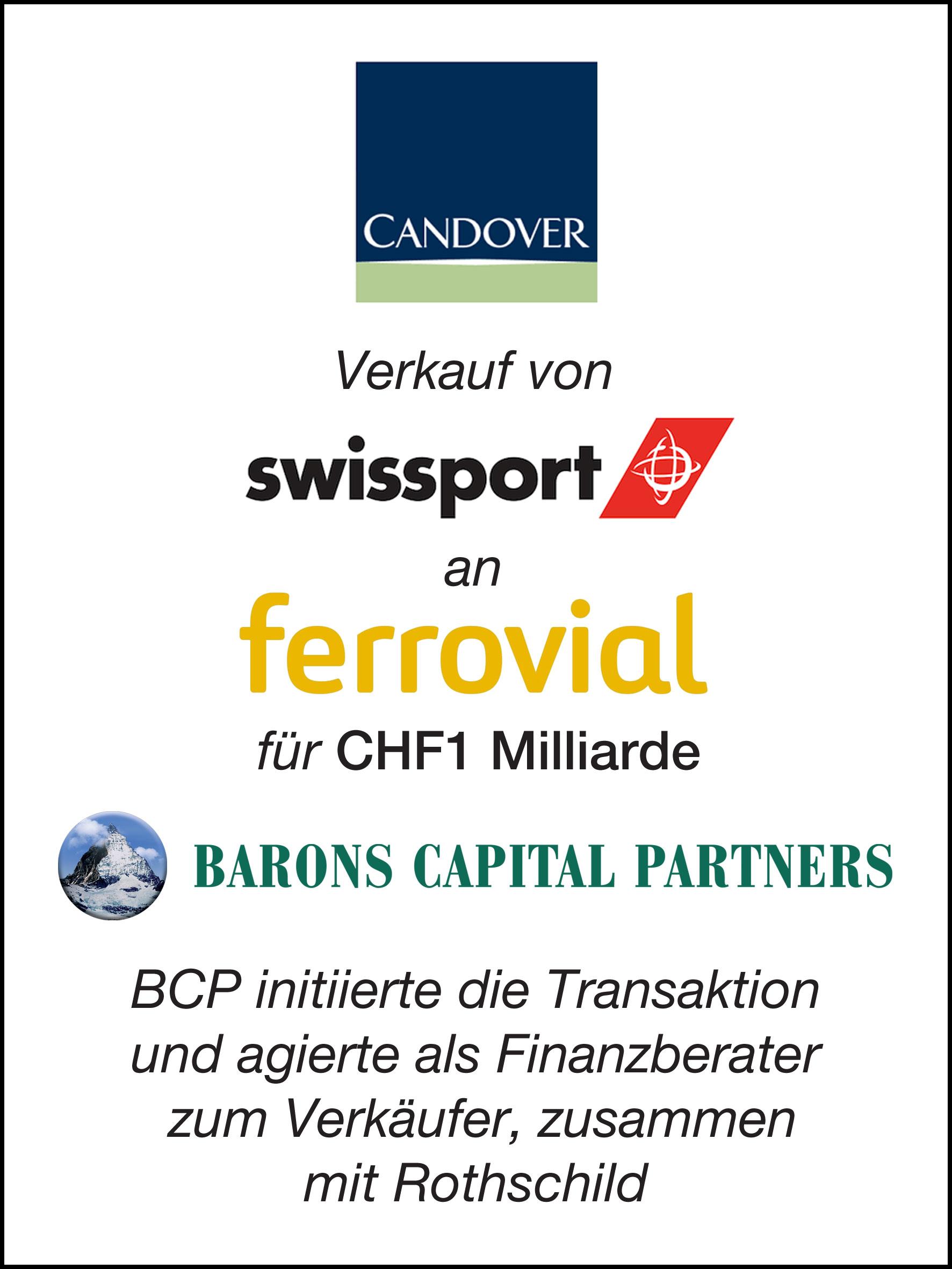 17_Swissport SA_G