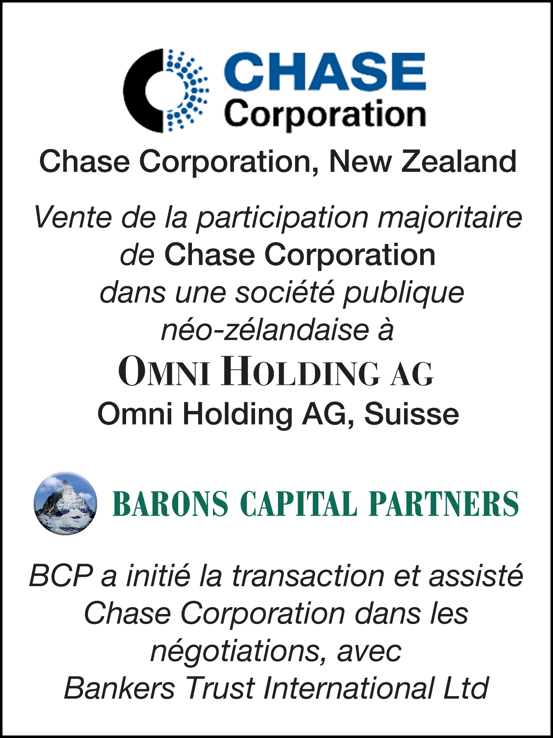 34_Chase Corporation_F