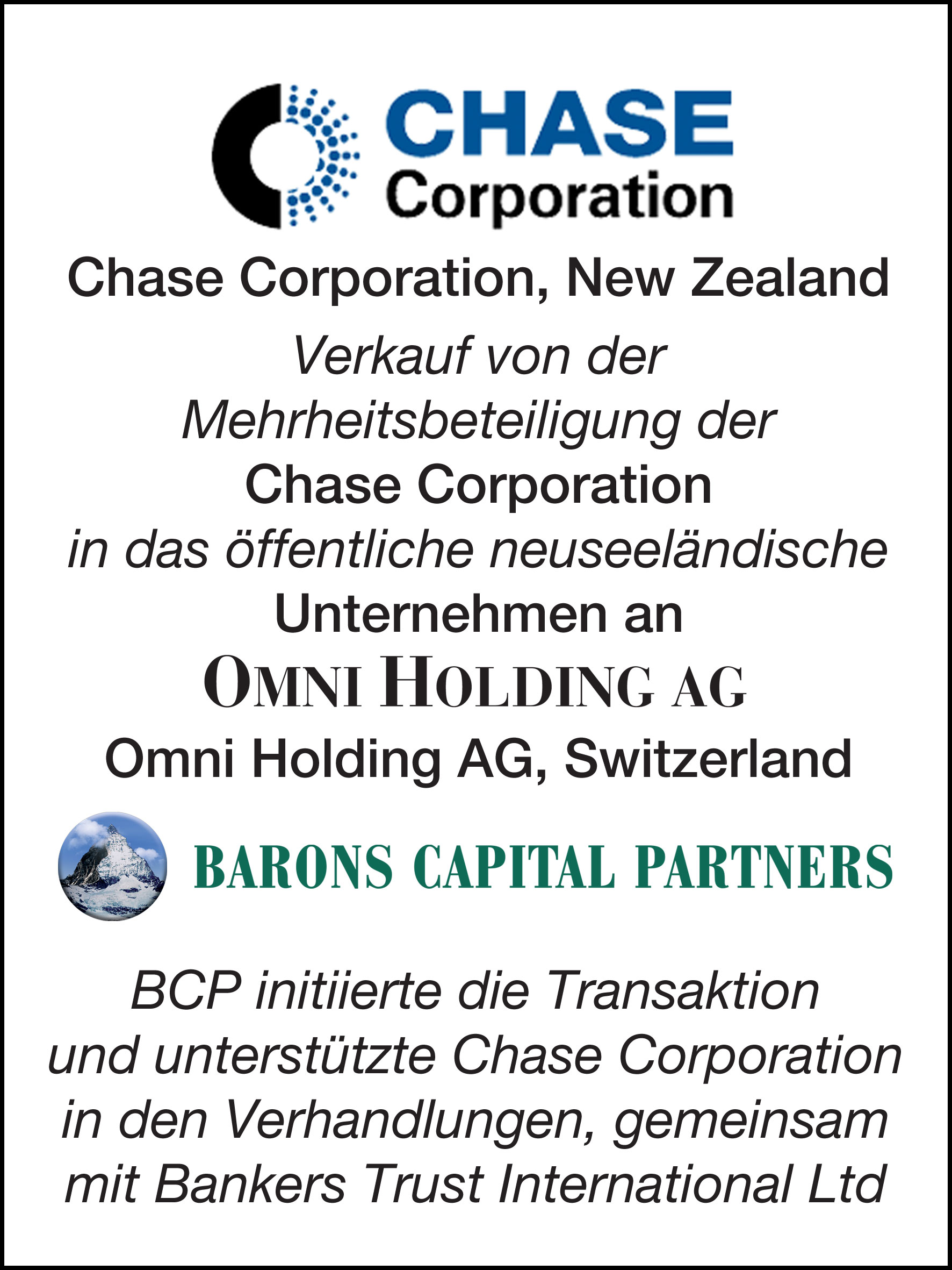 34_Chase Corporation_G