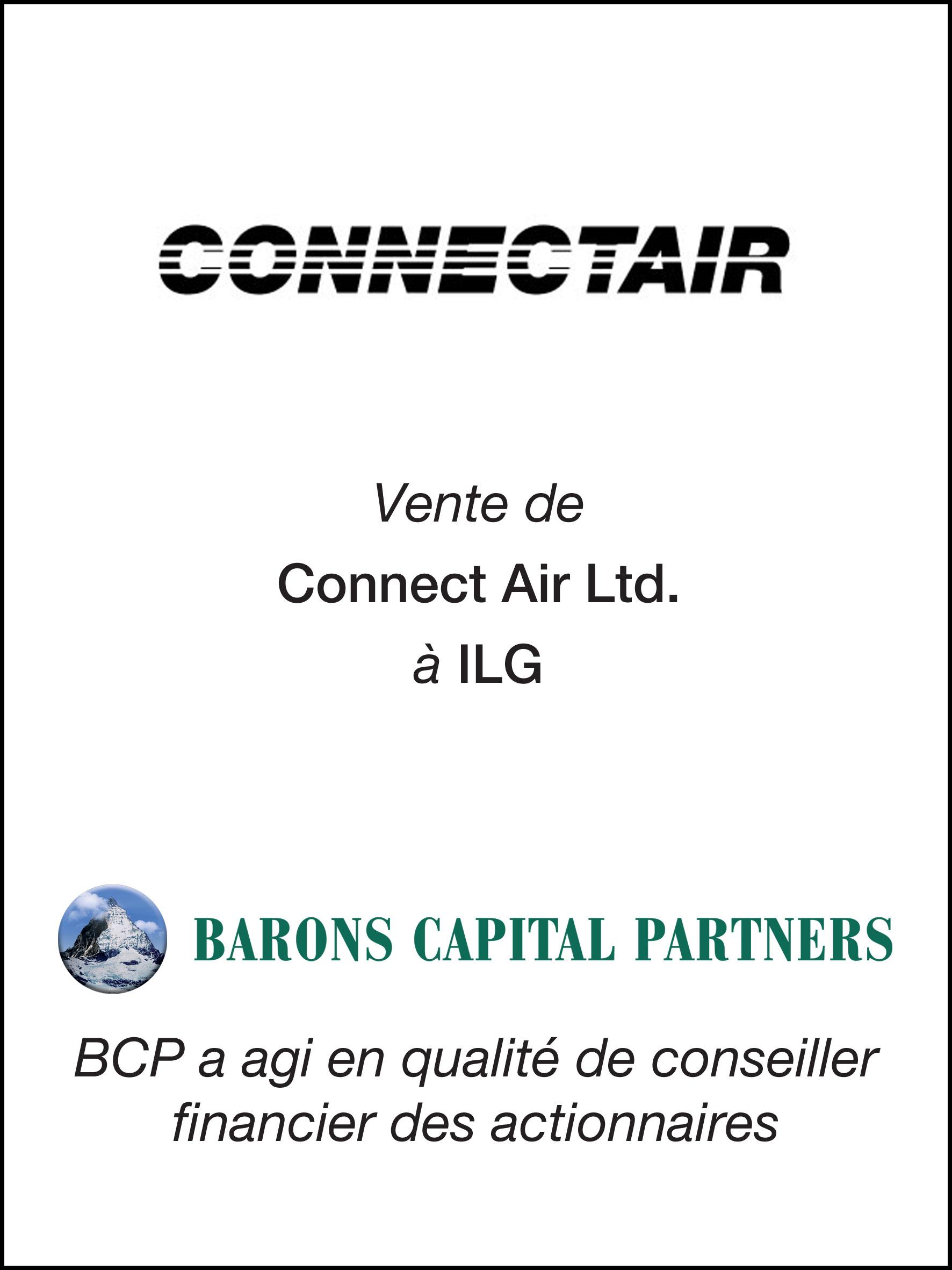 38_Connectair Ltd_F