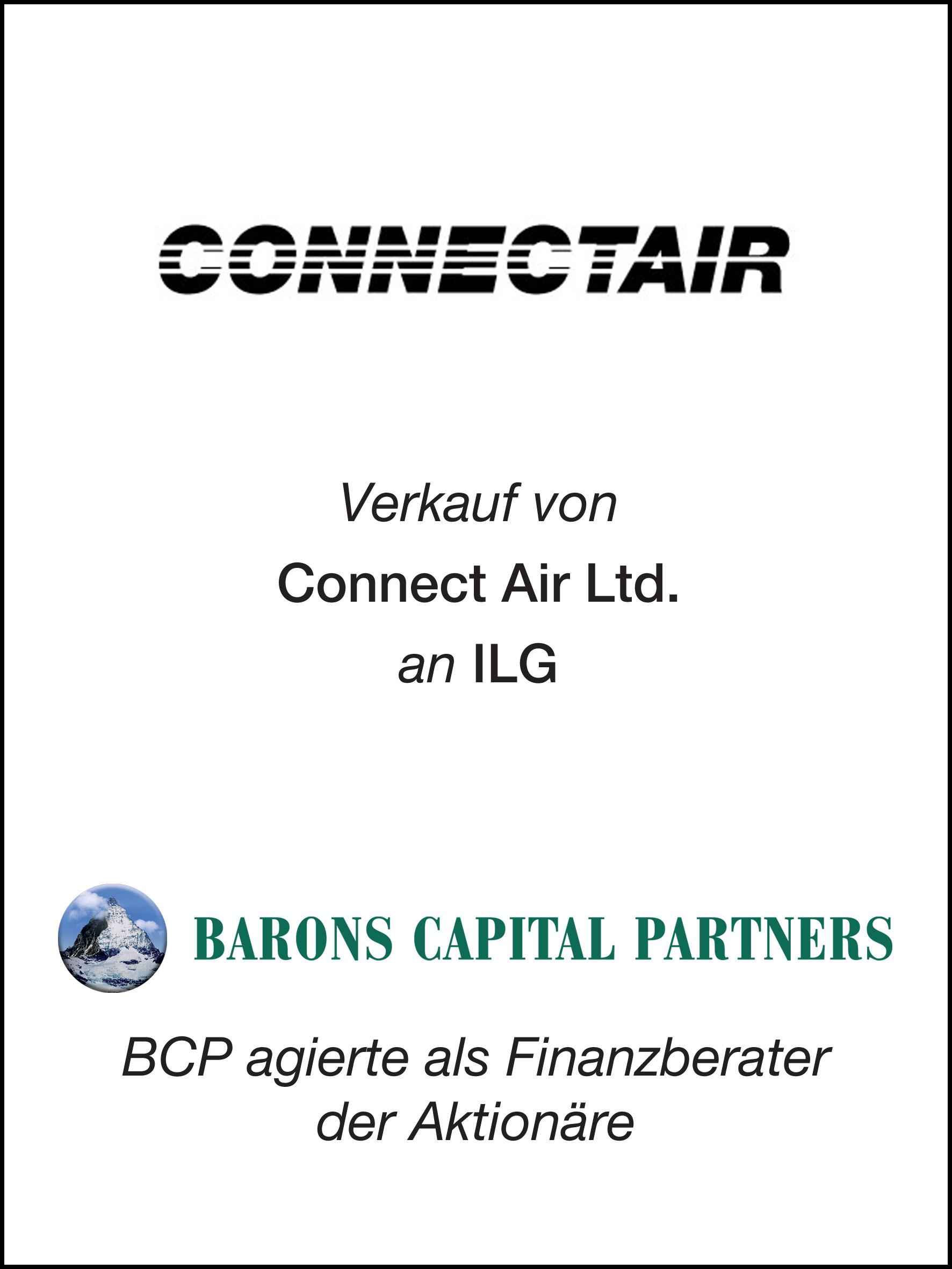 38_Connectair Ltd_G