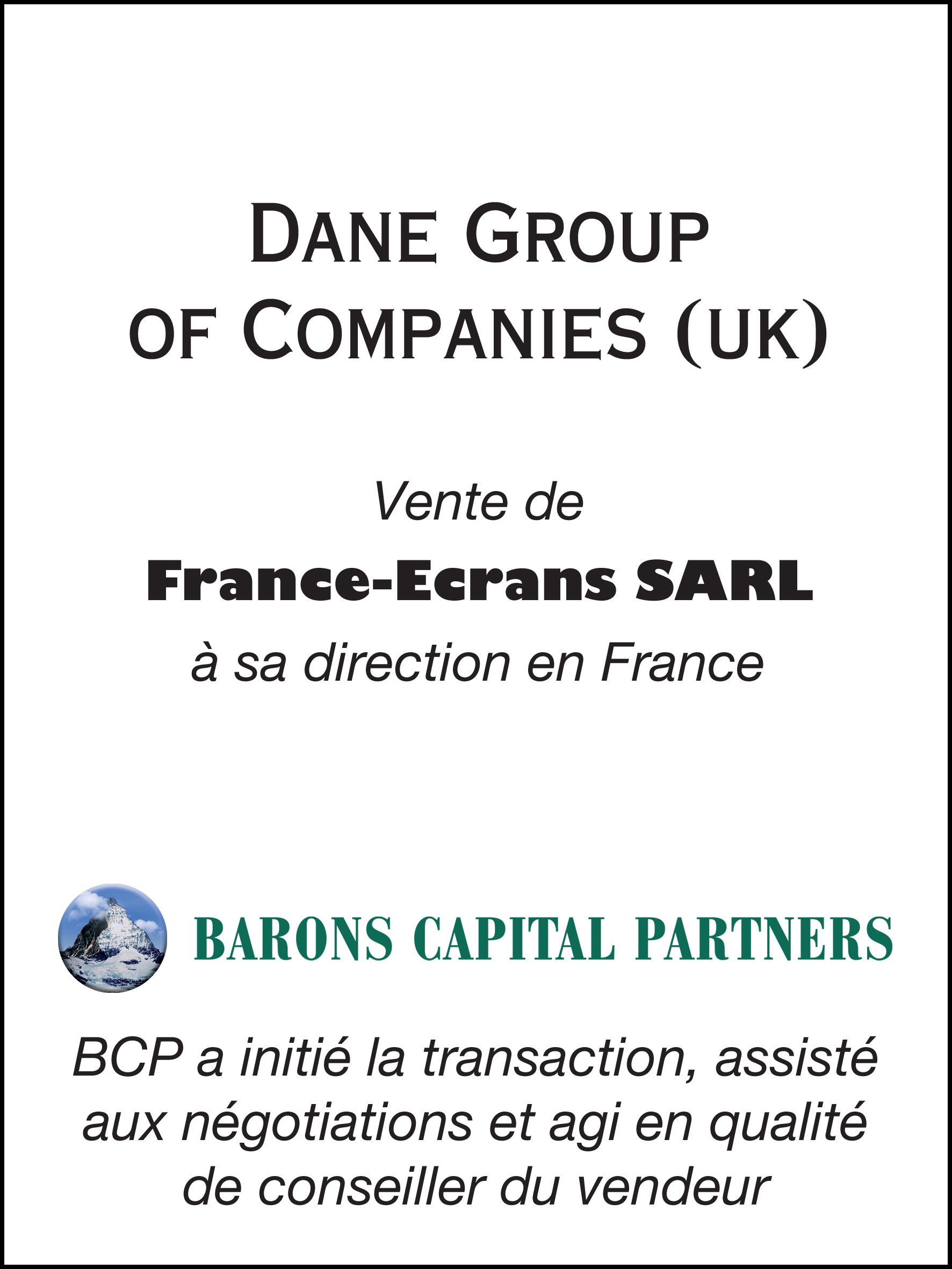 24_Dane Group of Companies (UK)_F