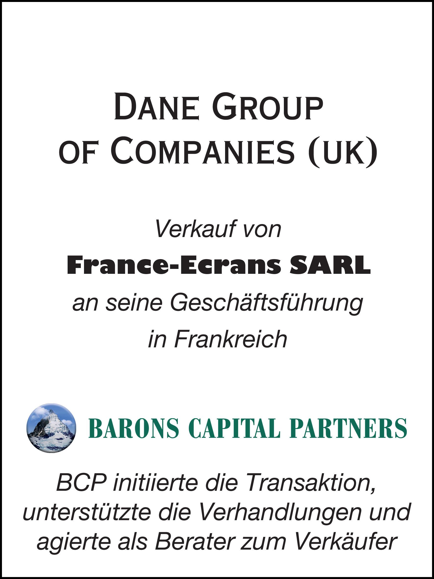 24_Dane Group of Companies (UK)_G