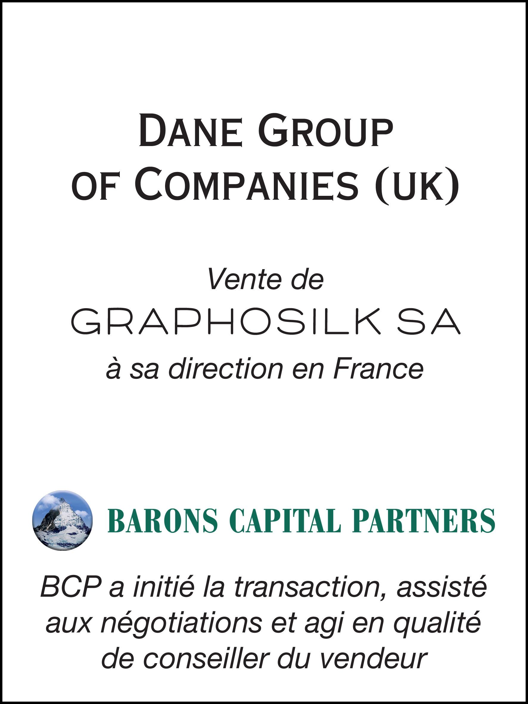 23_Dane Group of Companies (UK)_F