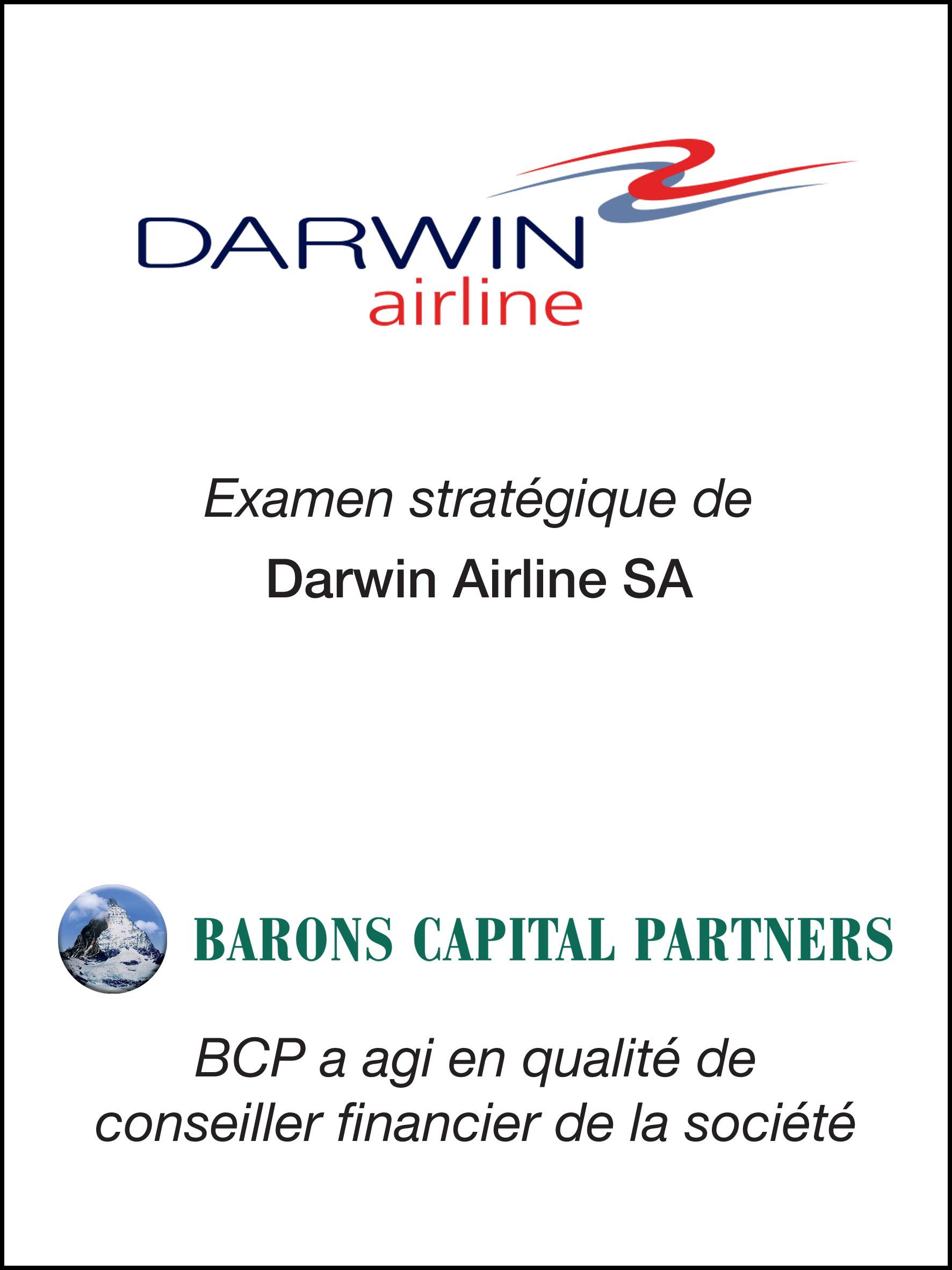 44_Darwin Airline_F