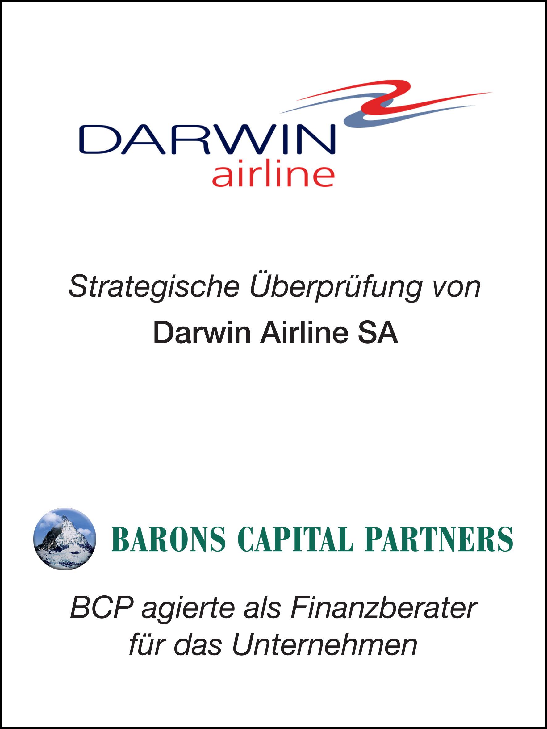 44_Darwin Airline_G