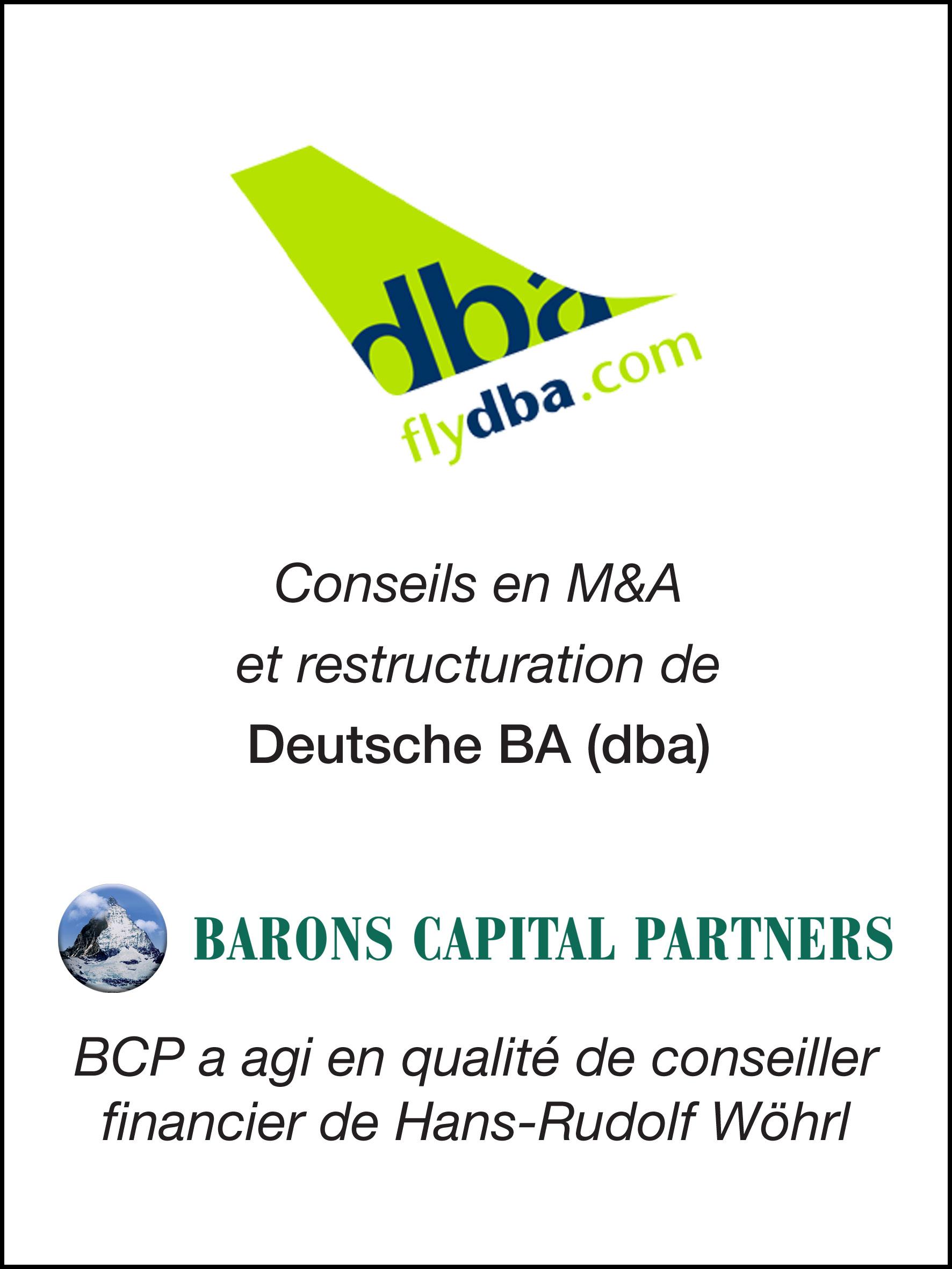 47_Deutsche BA (dba)_F