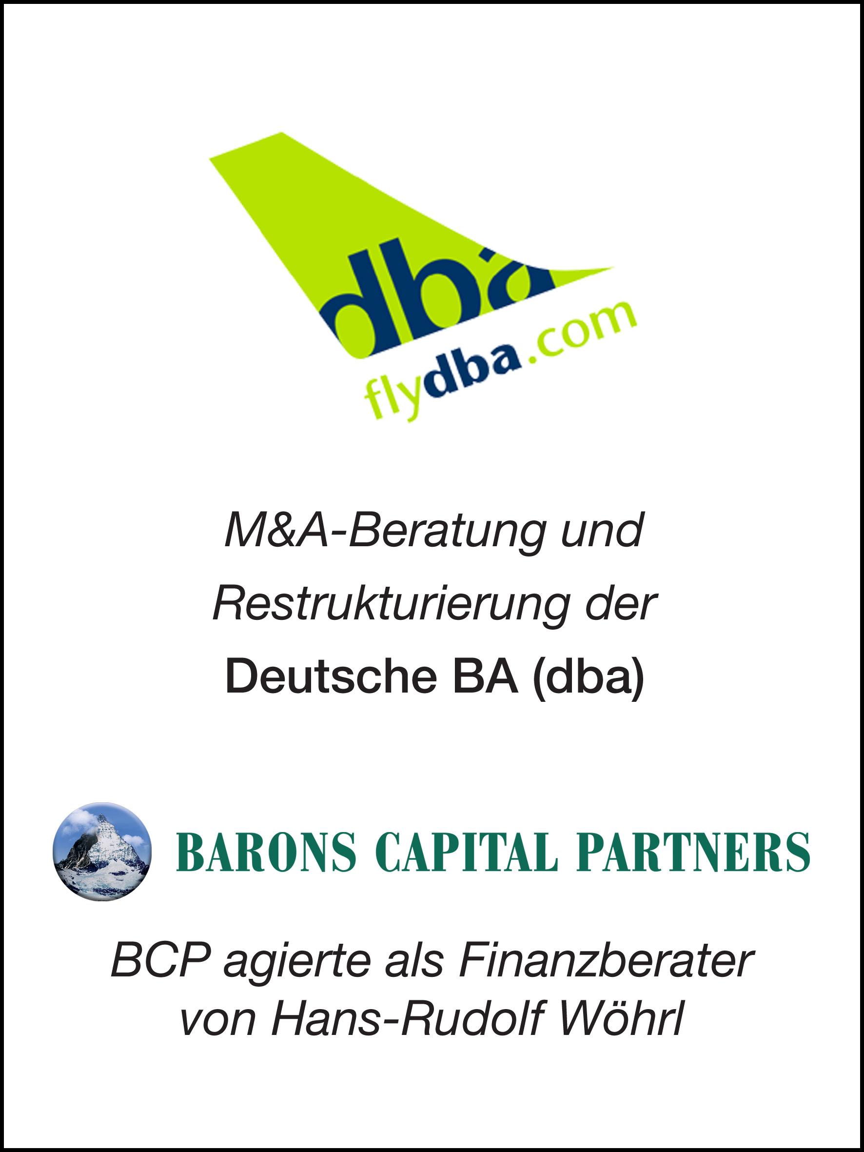 47_Deutsche BA (dba)_G