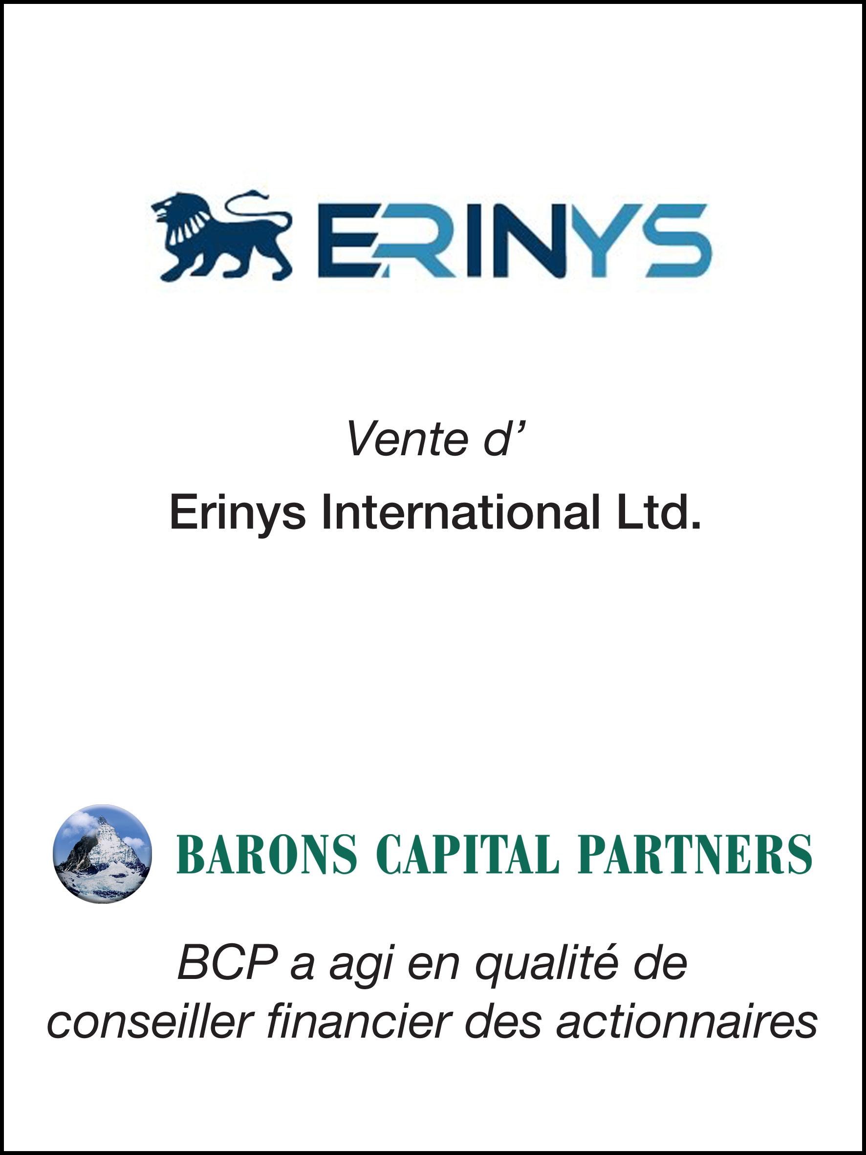 52_Erinys International Ltd_F