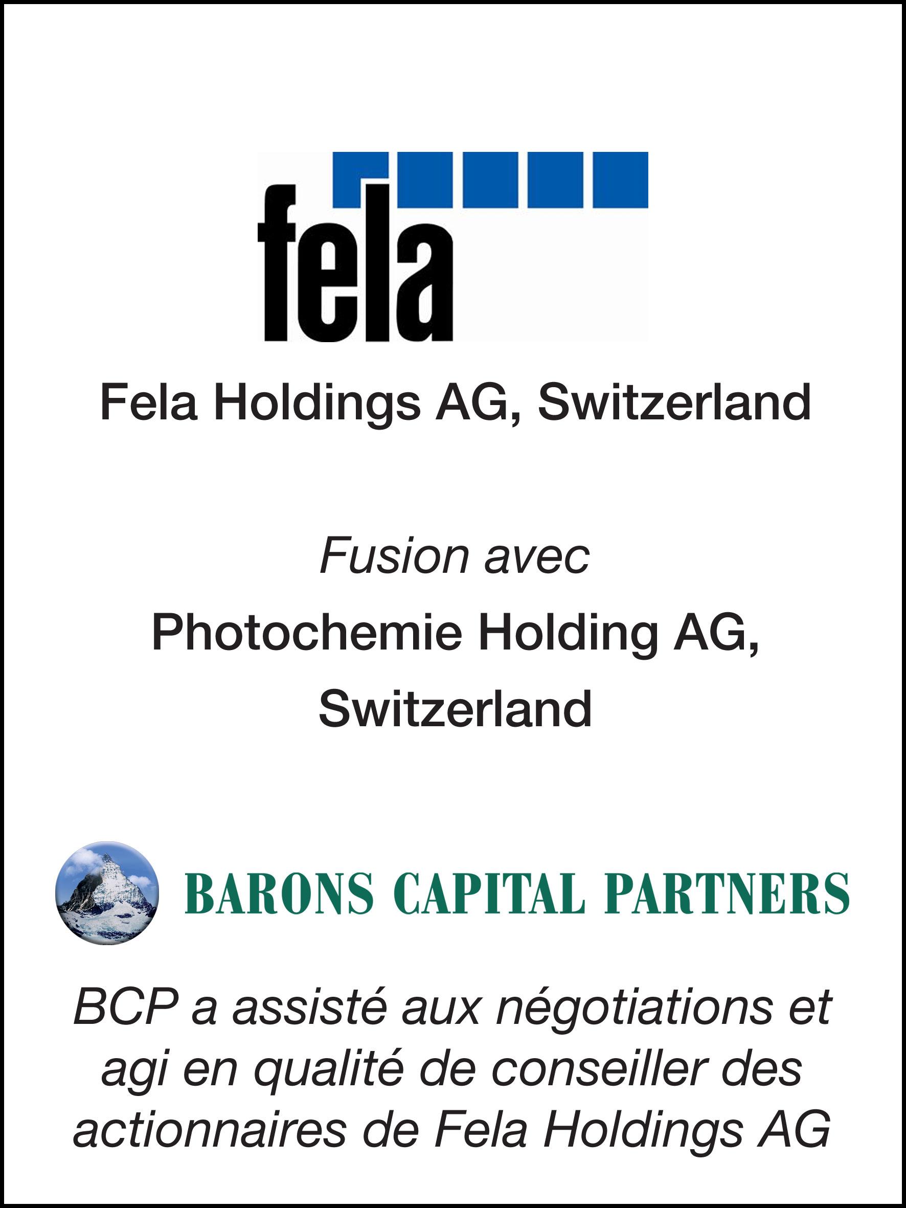 19_Fela Holdings AG_F