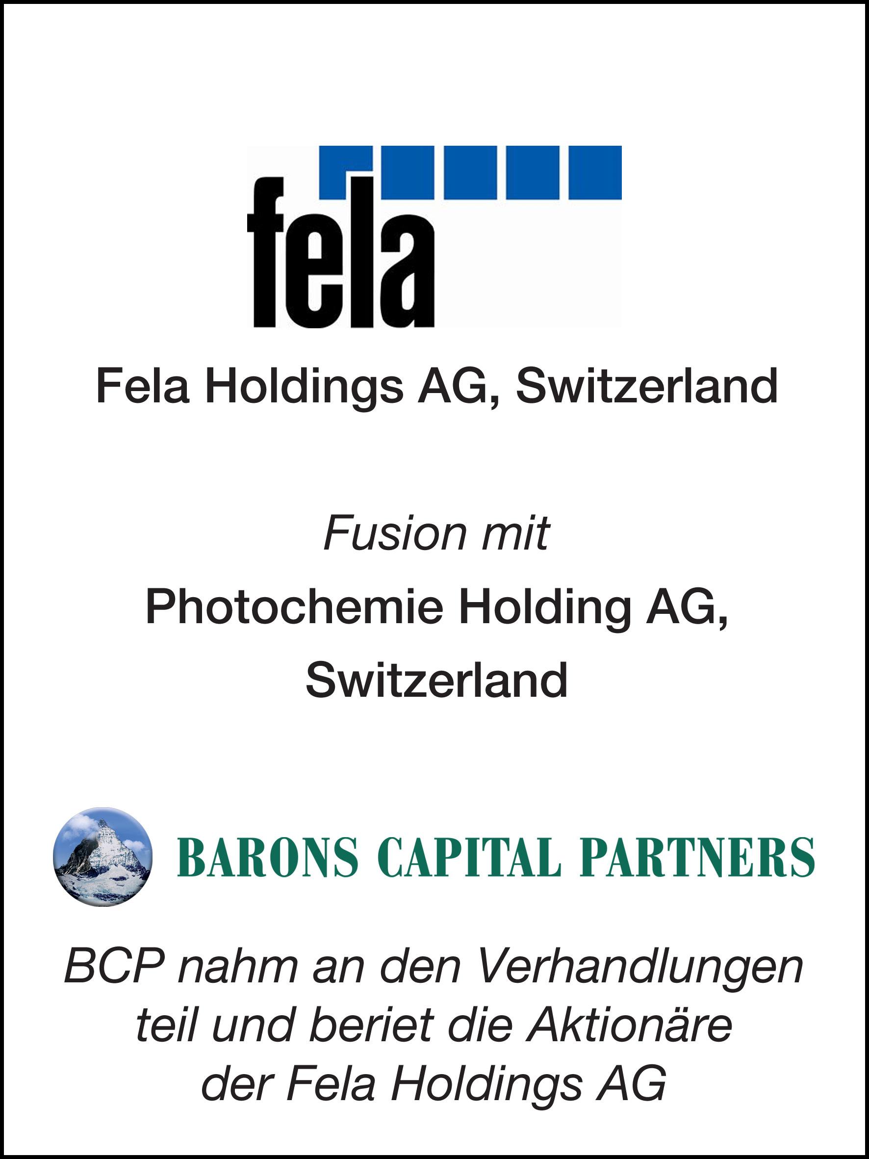 19_Fela Holdings AG_G