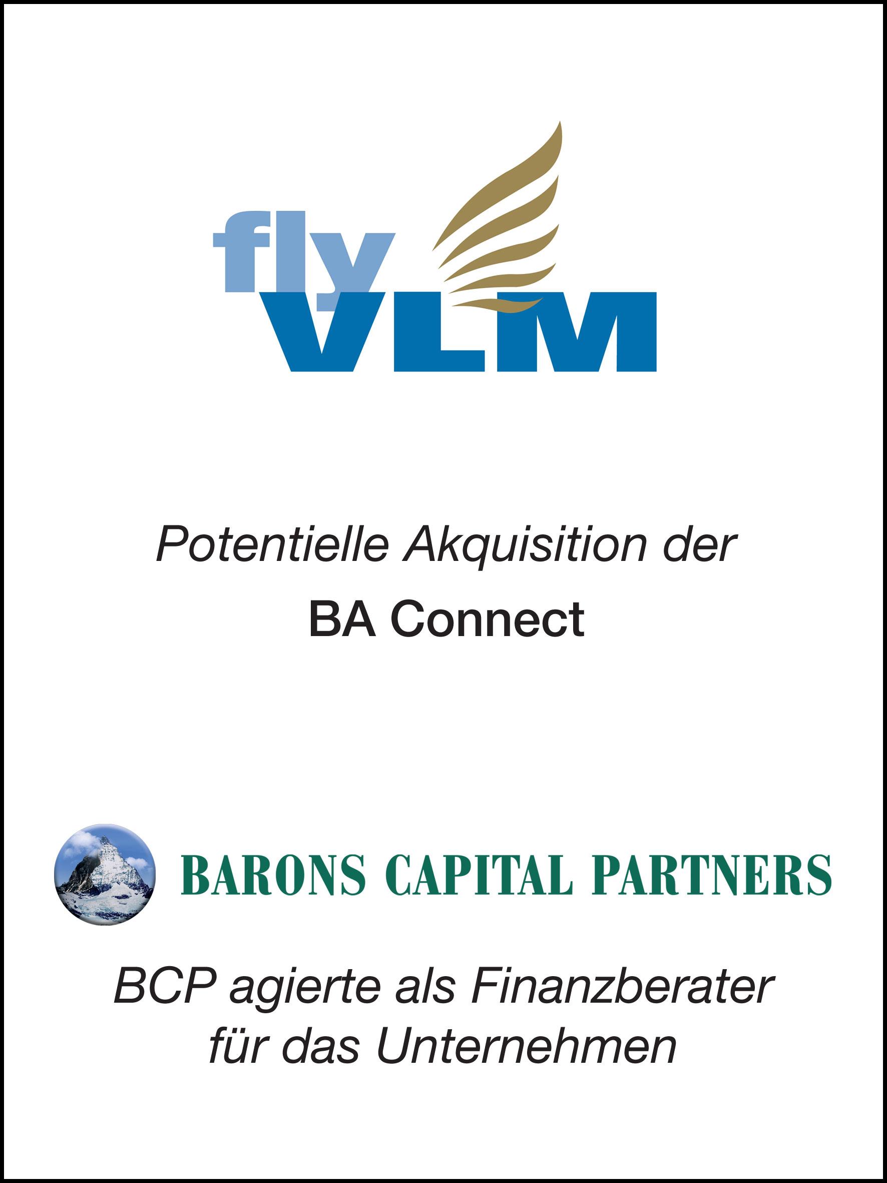 48_VLM (BA Connect)_G