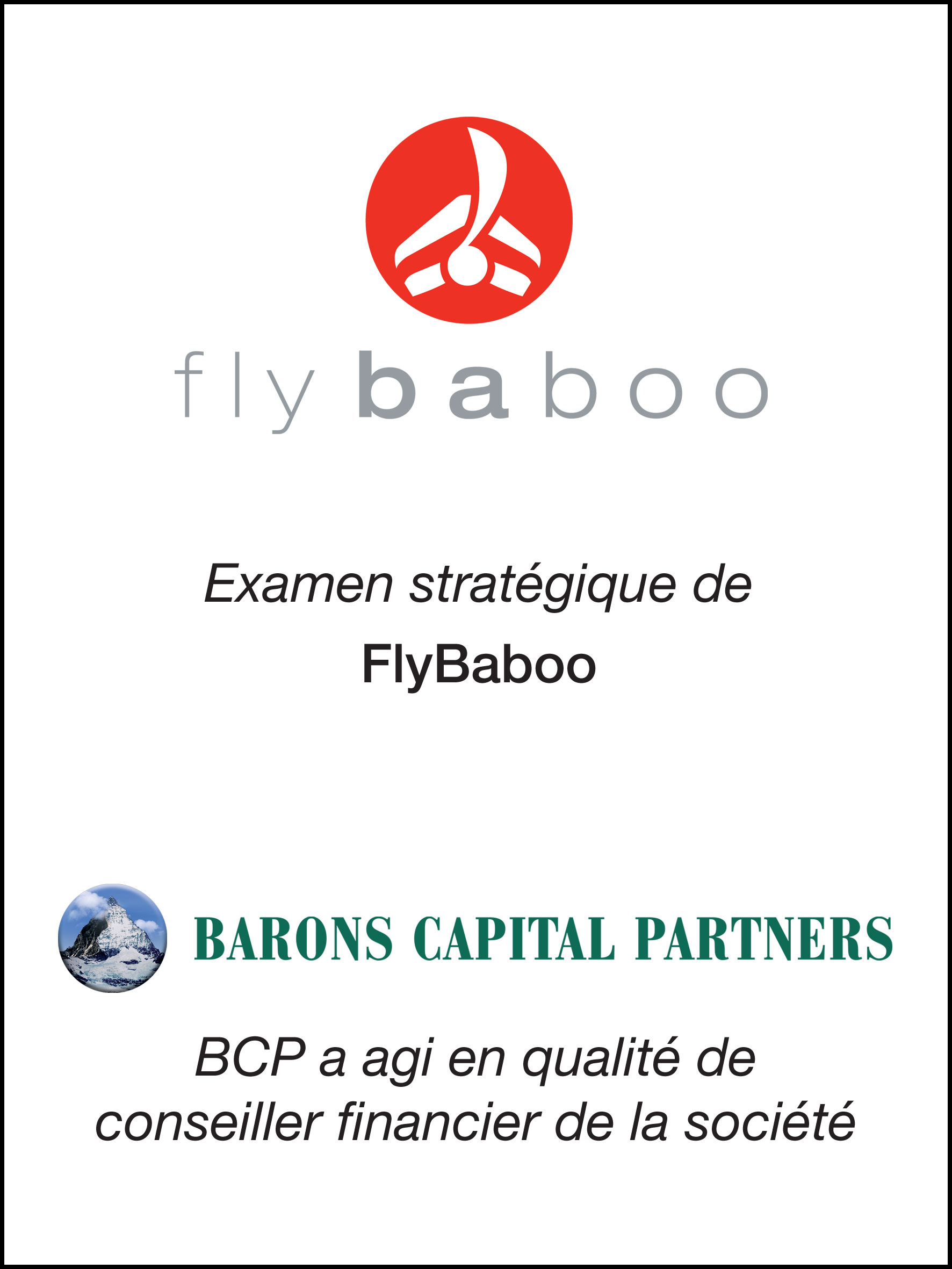 46_FlyBaboo_F