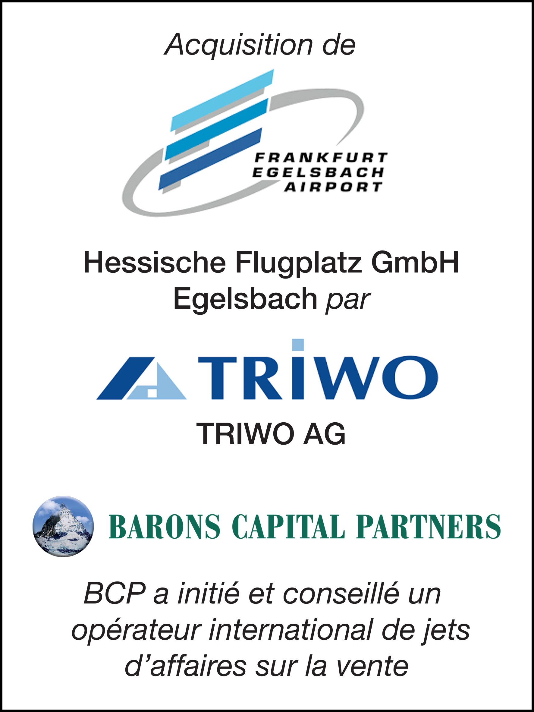 5-1_Hessische Flugplatz GmbH Egelsbach_F