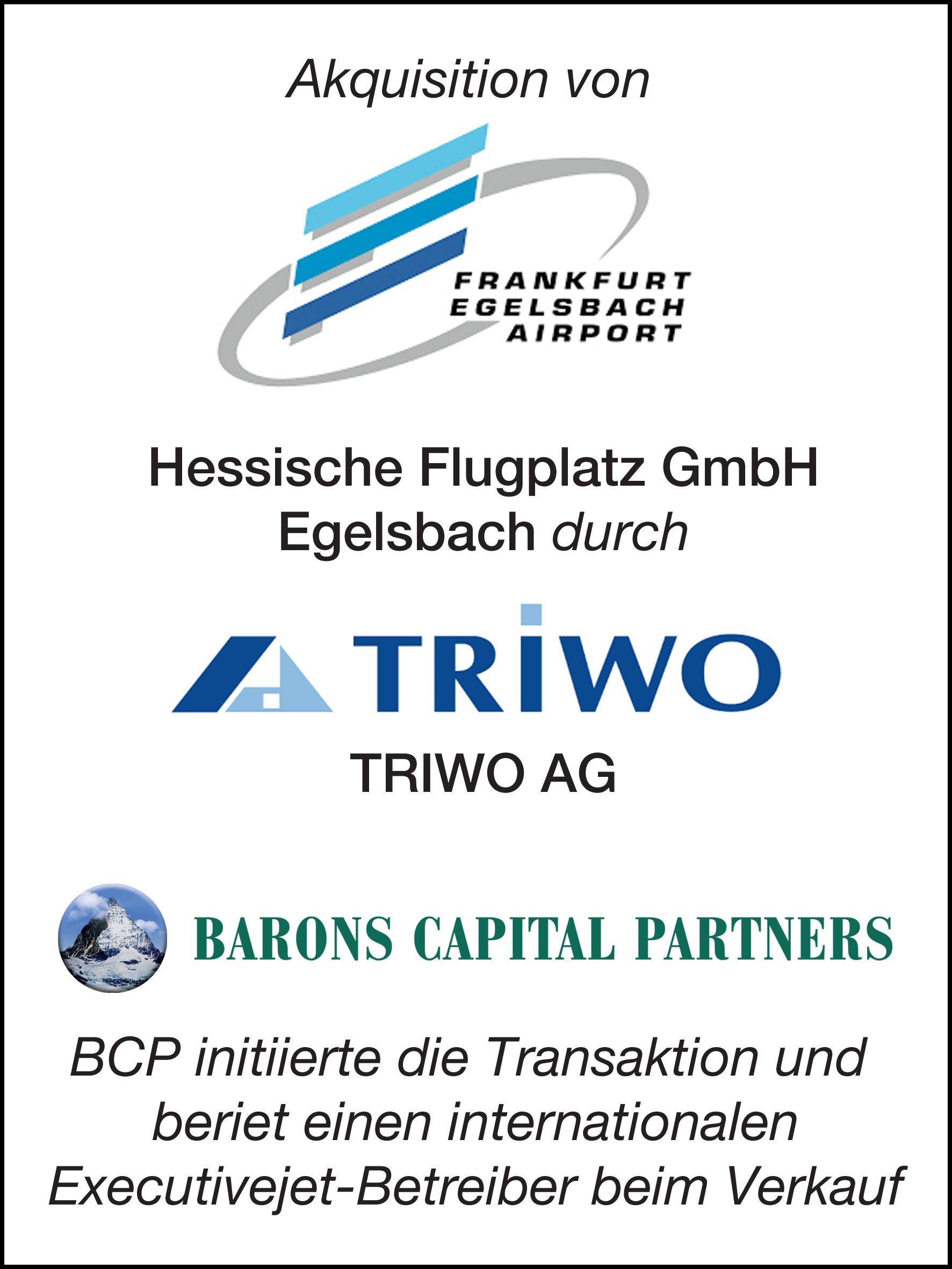 5-1_Hessische Flugplatz GmbH Egelsbach_G
