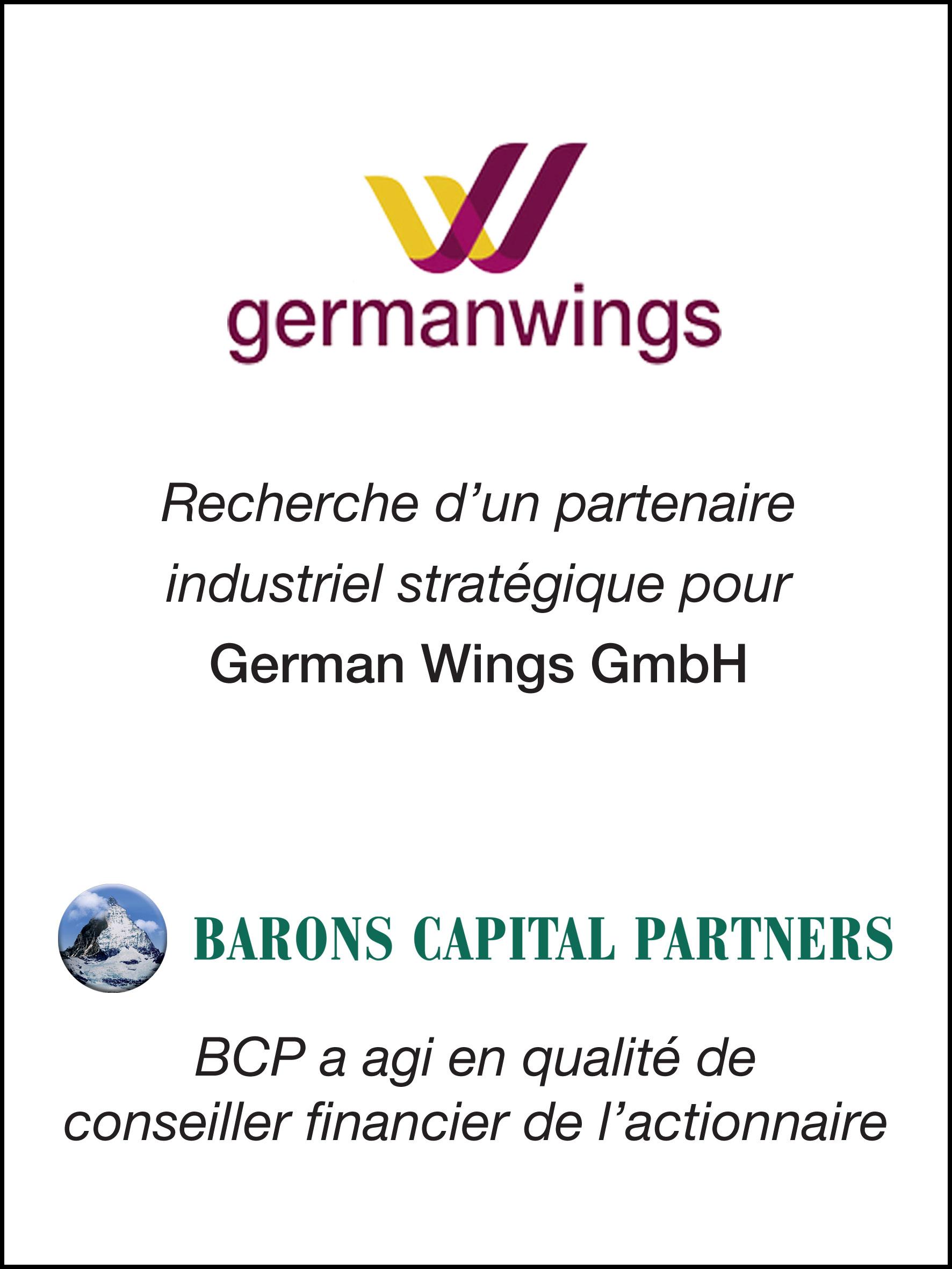 26_German Wings GmbH_F