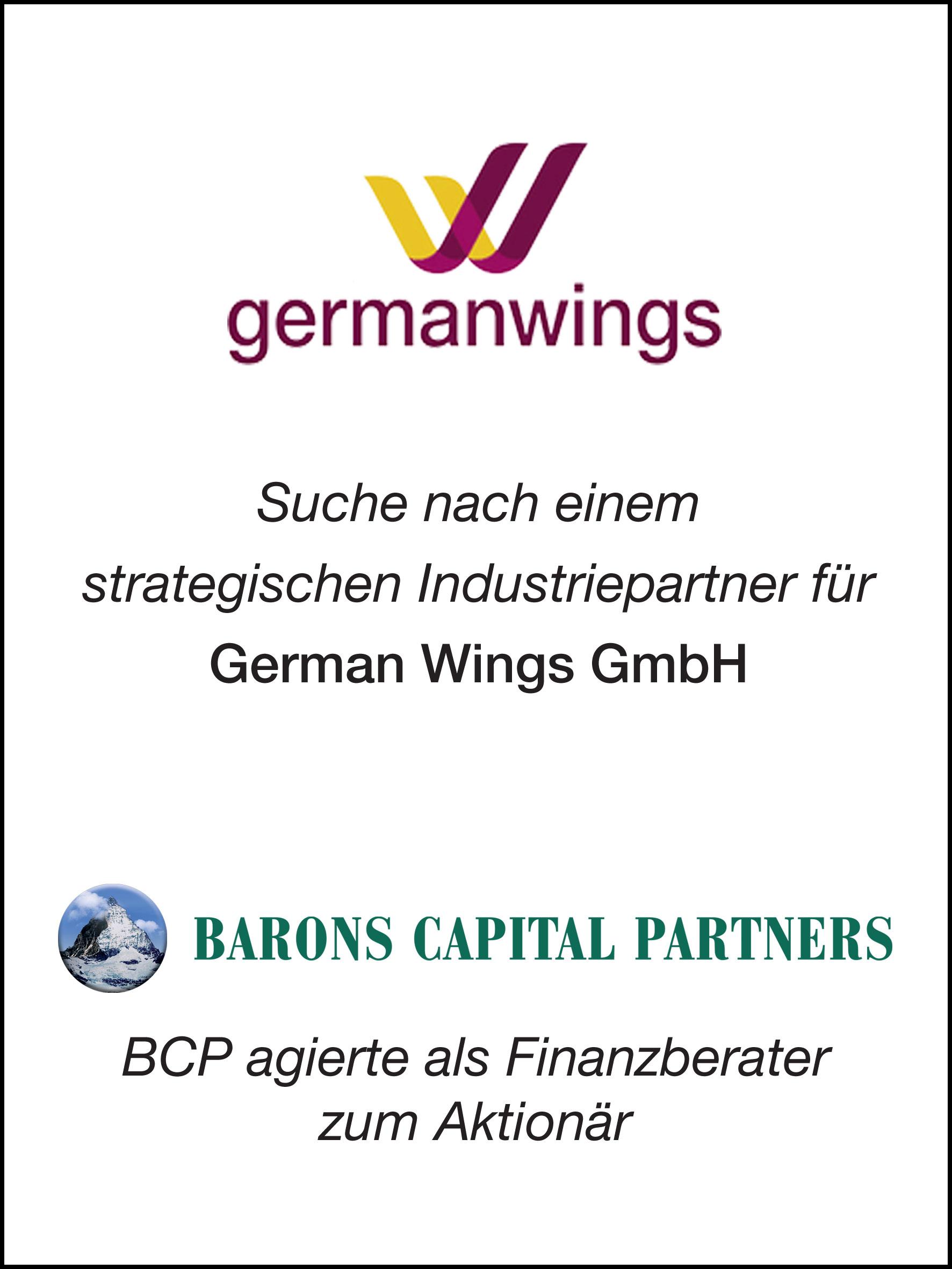 26_German Wings GmbH_G