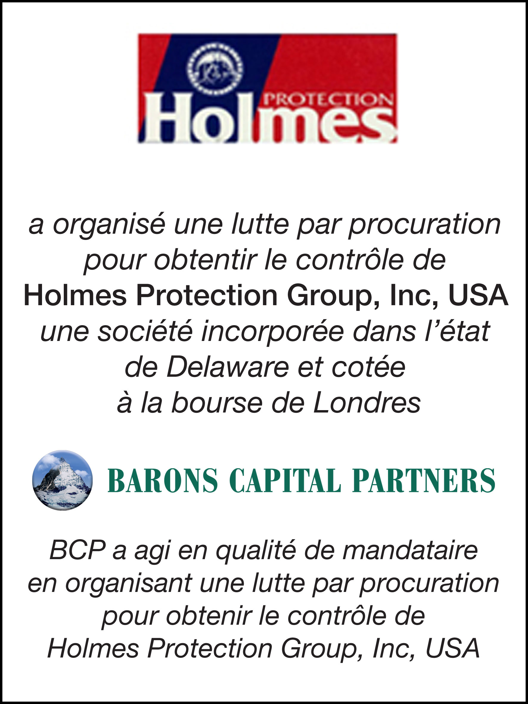 28_Holmes Protection Group Inc_F