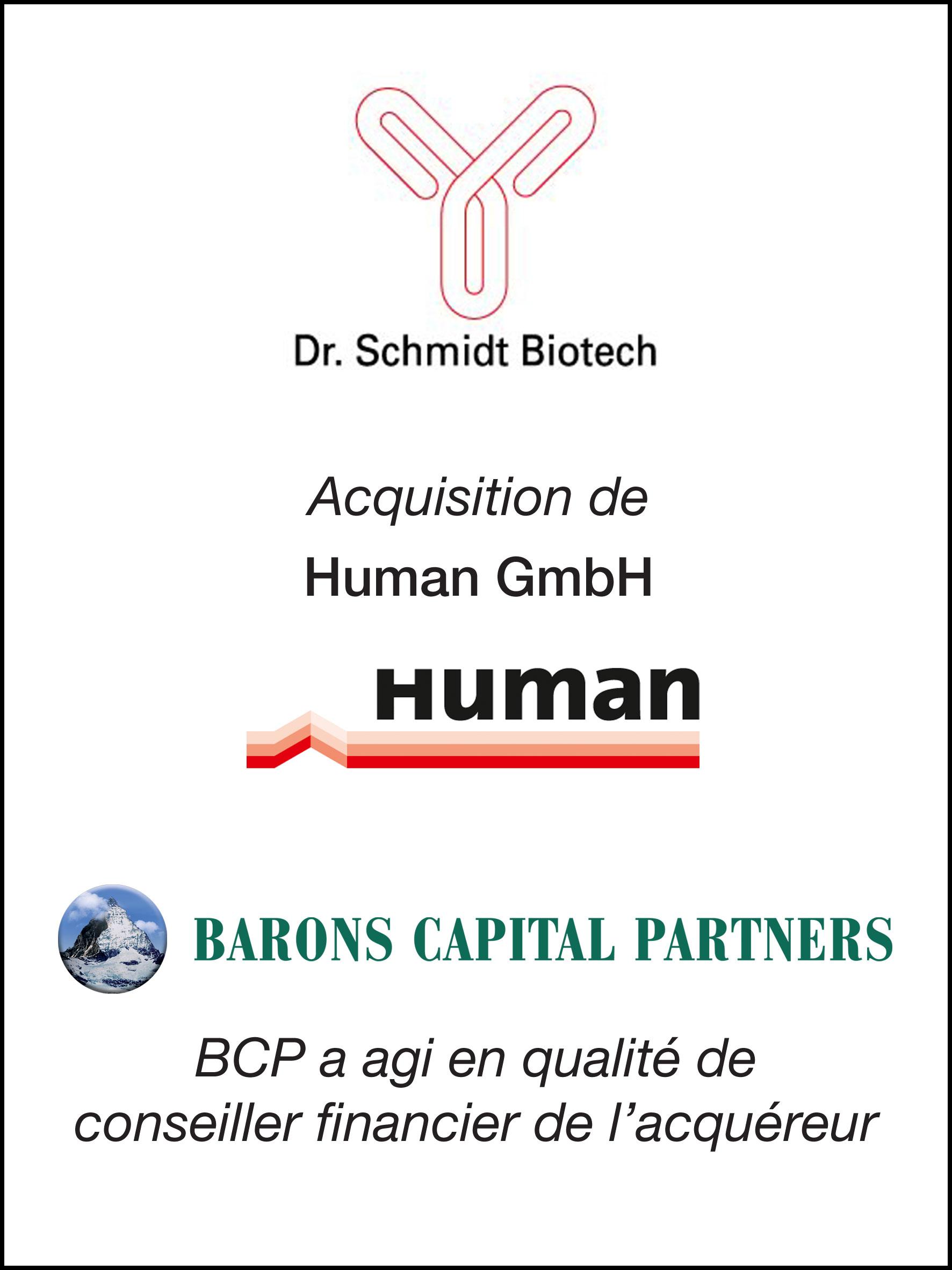18_HUMAN Gesellschaft für Biochemica und Diagnostica mbH_F