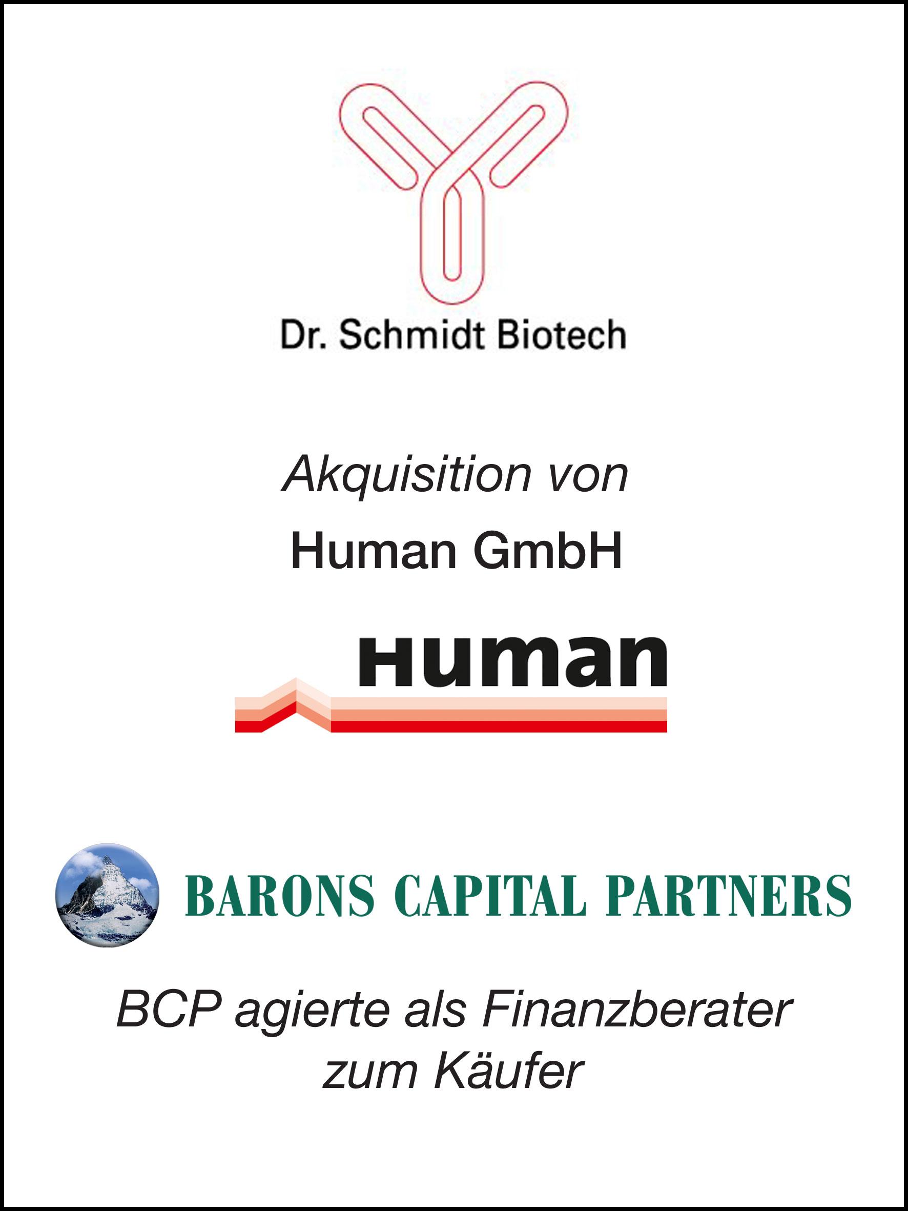 18_HUMAN Gesellschaft für Biochemica und Diagnostica mbH_G