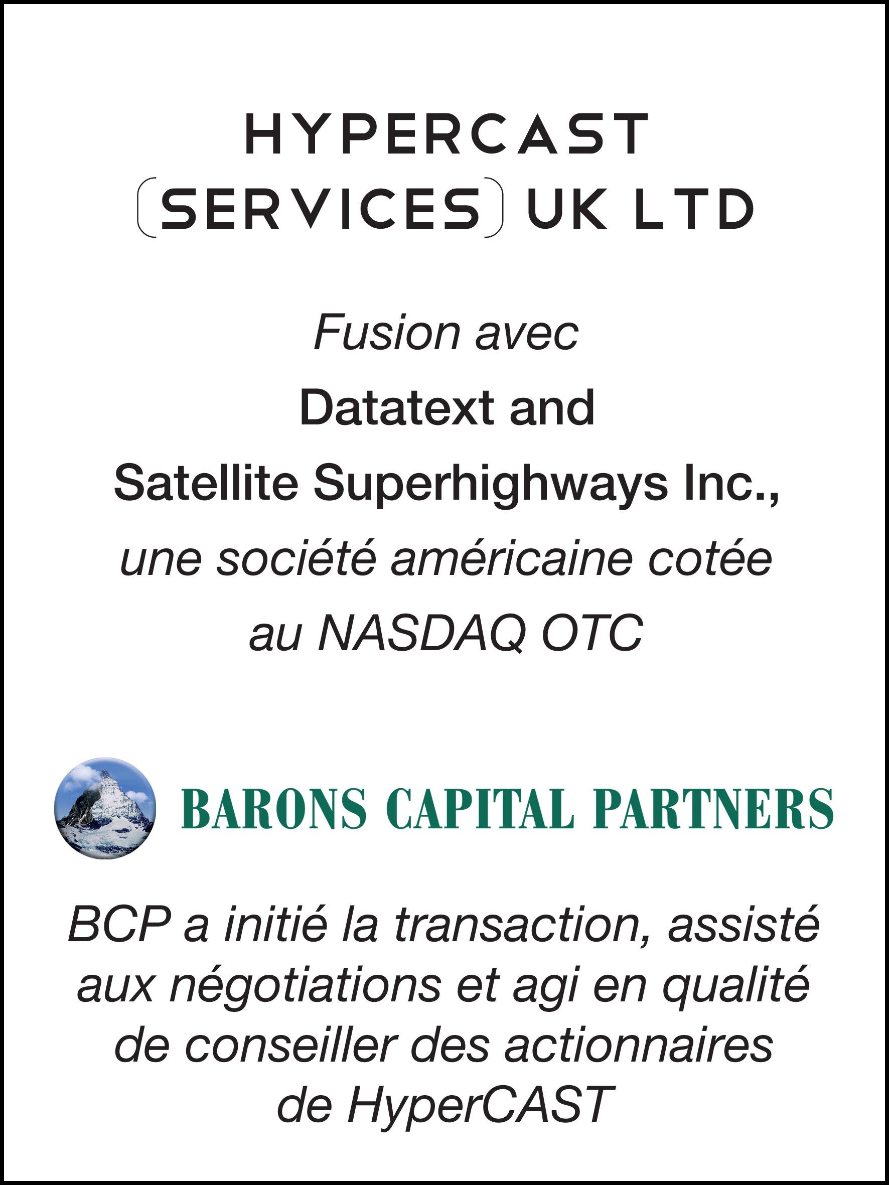 40_HyperCAST (Services) UK Ltd_F