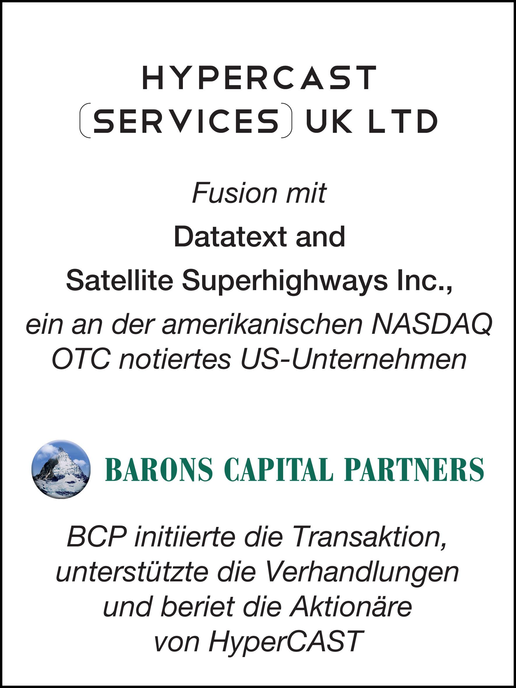 40_HyperCAST (Services) UK Ltd_G