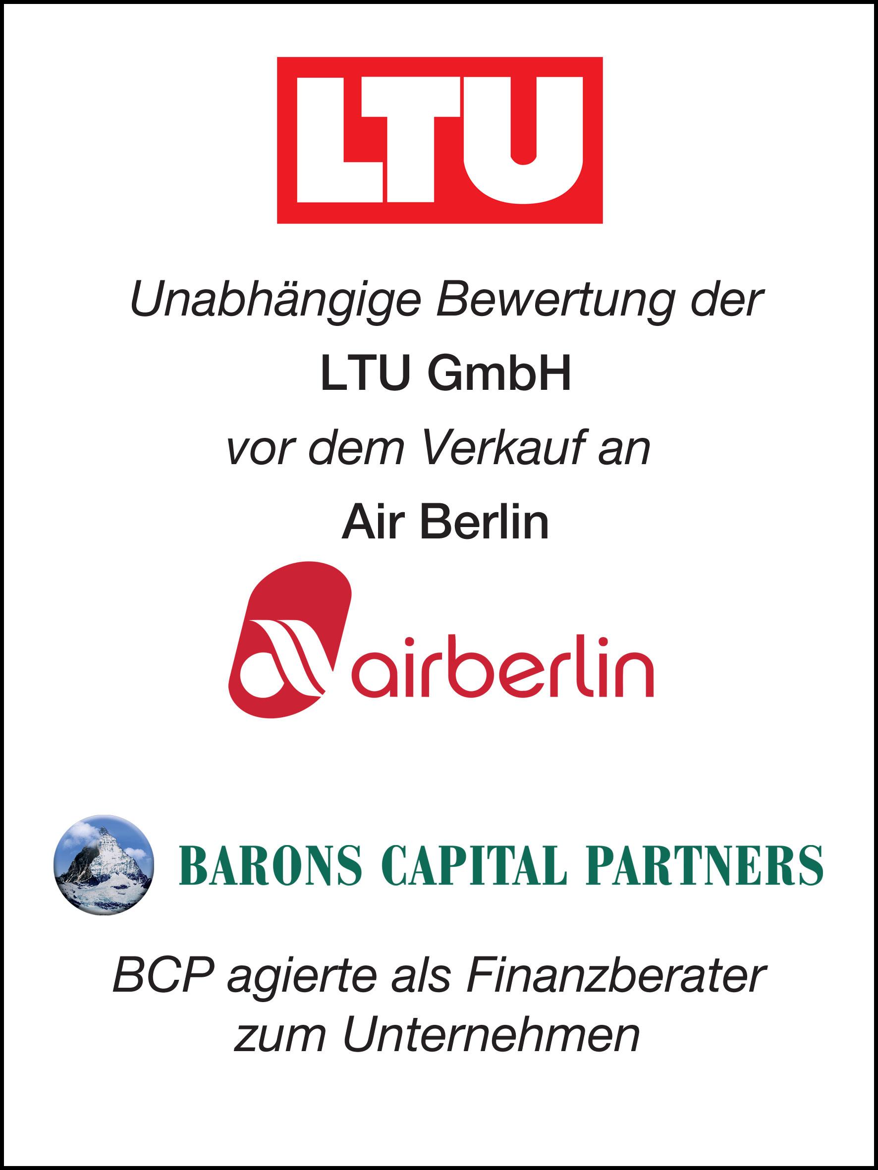 53_LTU GmbH_G